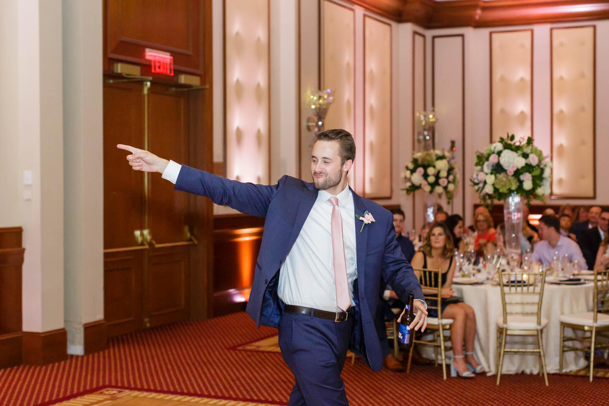 Conrad Indianapolis Wedding  www.ErikaBrownPhotography.com-0549.jpg