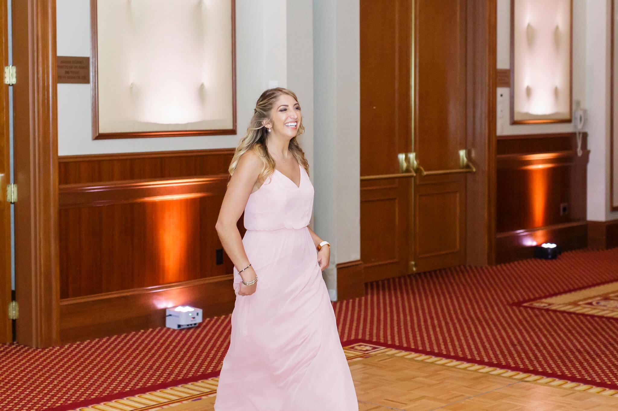 Conrad Indianapolis Wedding  www.ErikaBrownPhotography.com-0550.jpg