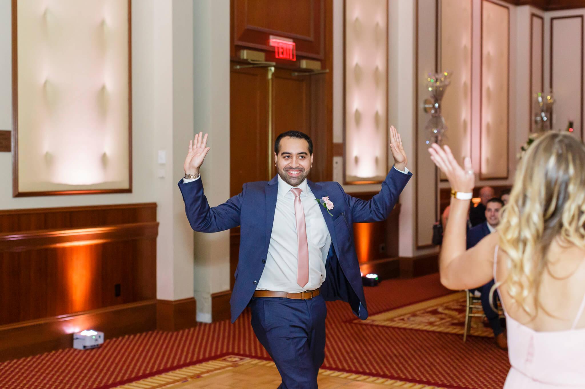 Conrad Indianapolis Wedding  www.ErikaBrownPhotography.com-0551.jpg