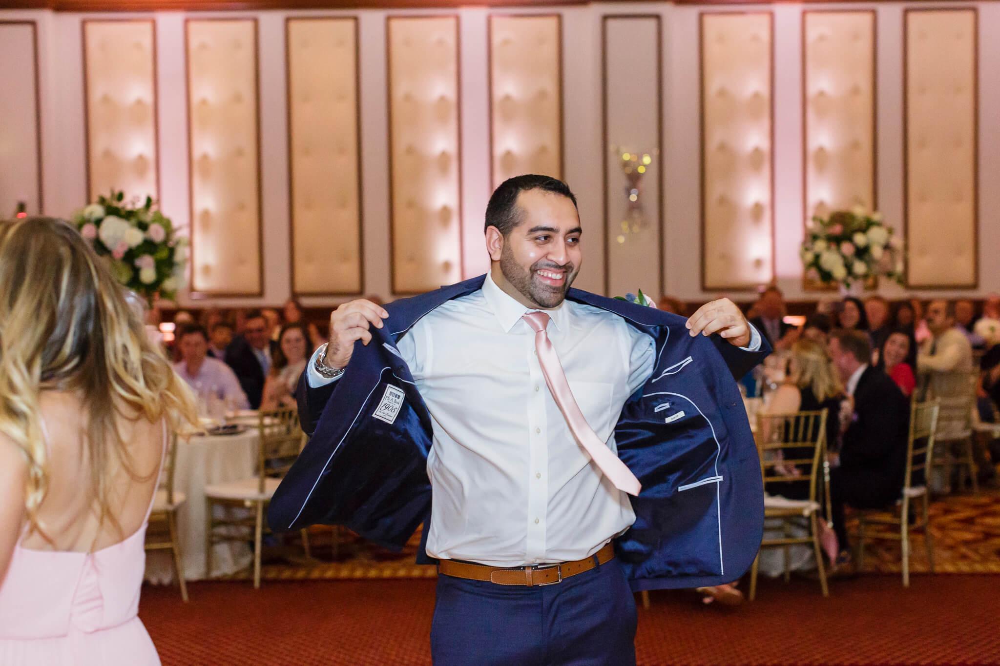 Conrad Indianapolis Wedding  www.ErikaBrownPhotography.com-0552.jpg