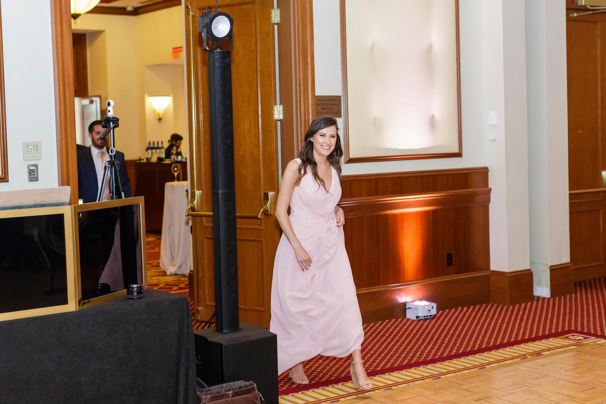 Conrad Indianapolis Wedding  www.ErikaBrownPhotography.com-0553.jpg
