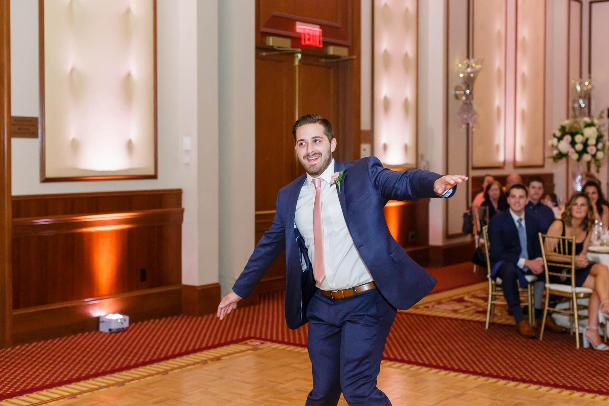 Conrad Indianapolis Wedding  www.ErikaBrownPhotography.com-0554.jpg