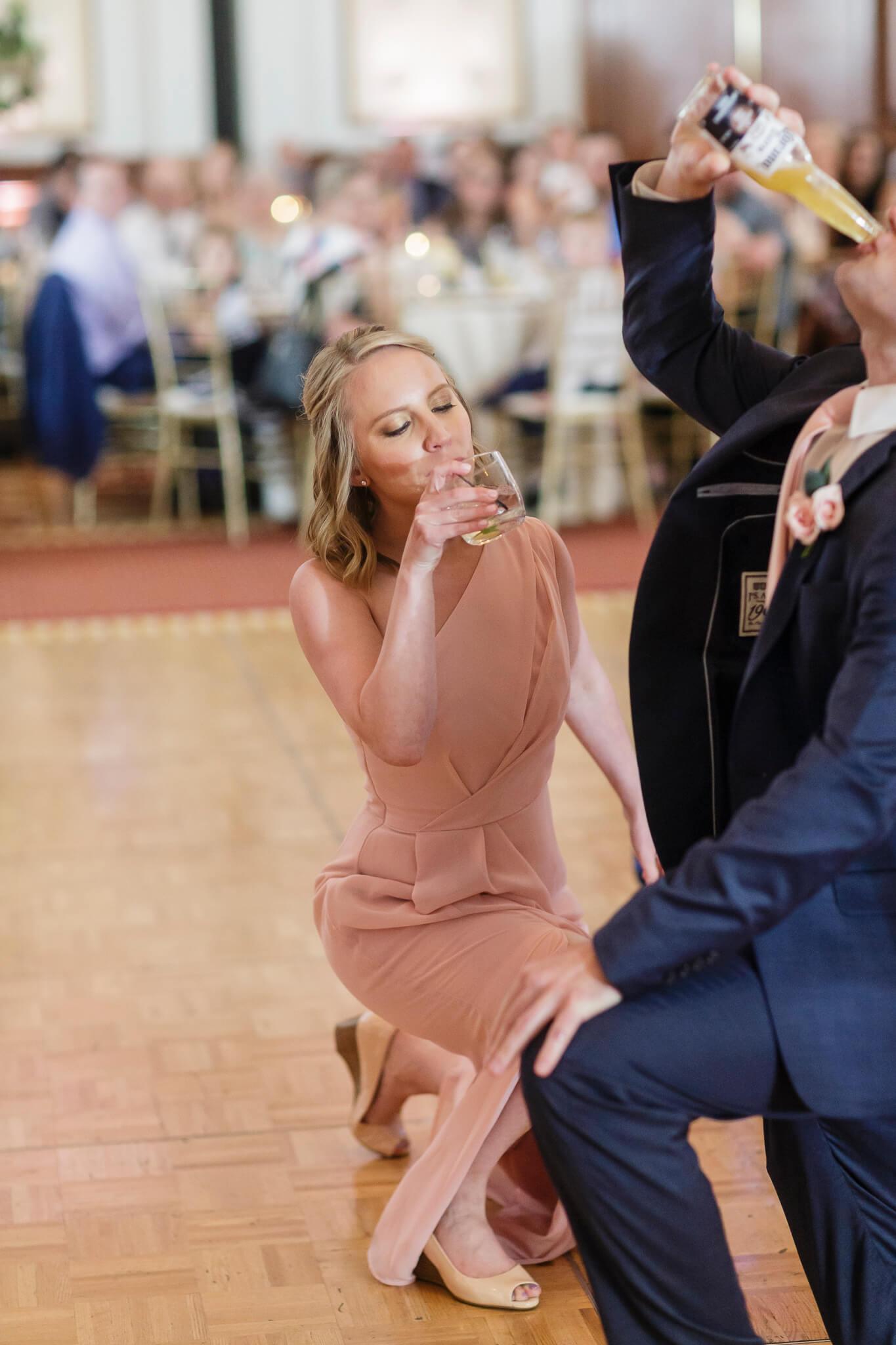 Conrad Indianapolis Wedding  www.ErikaBrownPhotography.com-0555.jpg