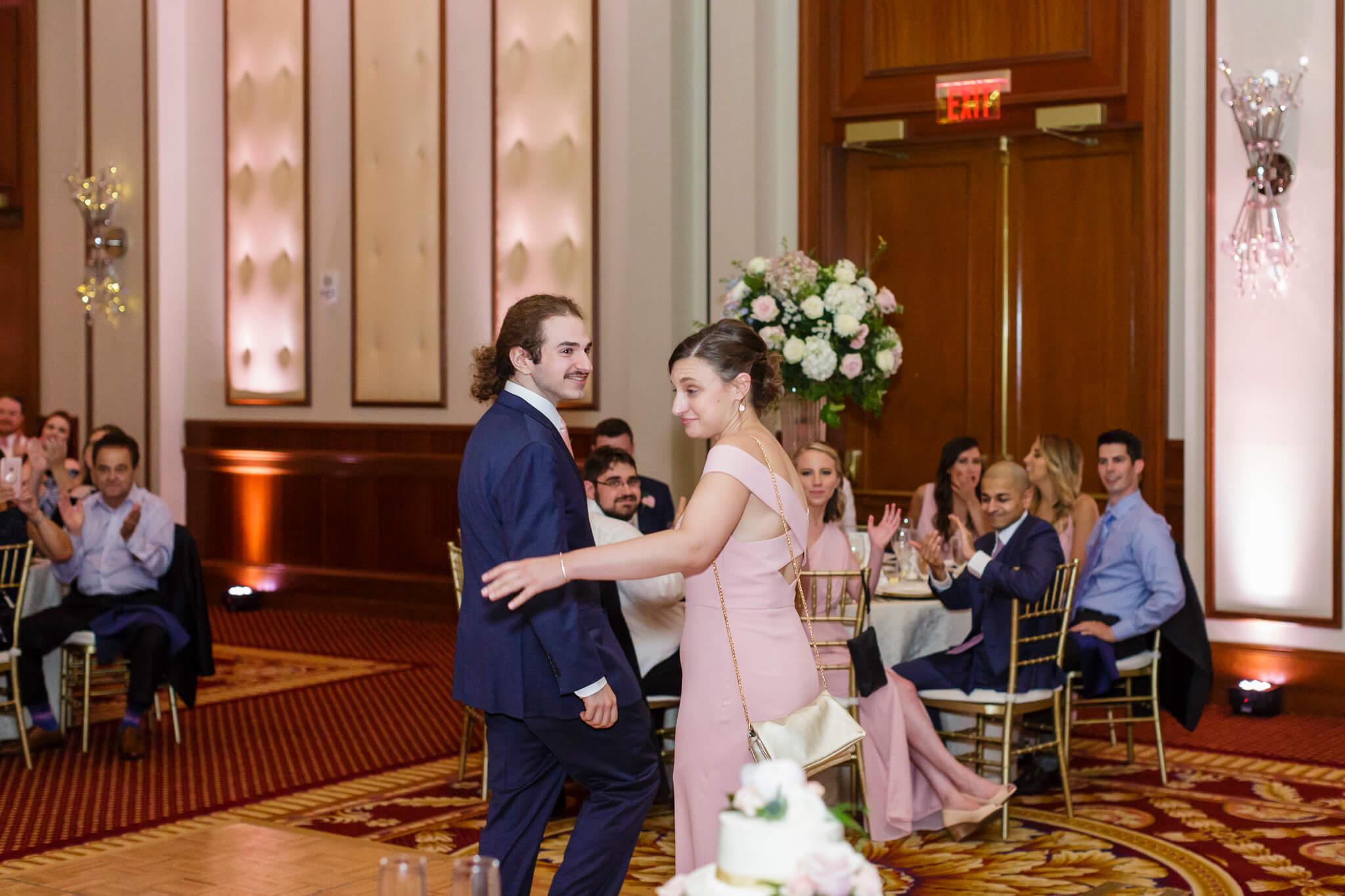 Conrad Indianapolis Wedding  www.ErikaBrownPhotography.com-0557.jpg