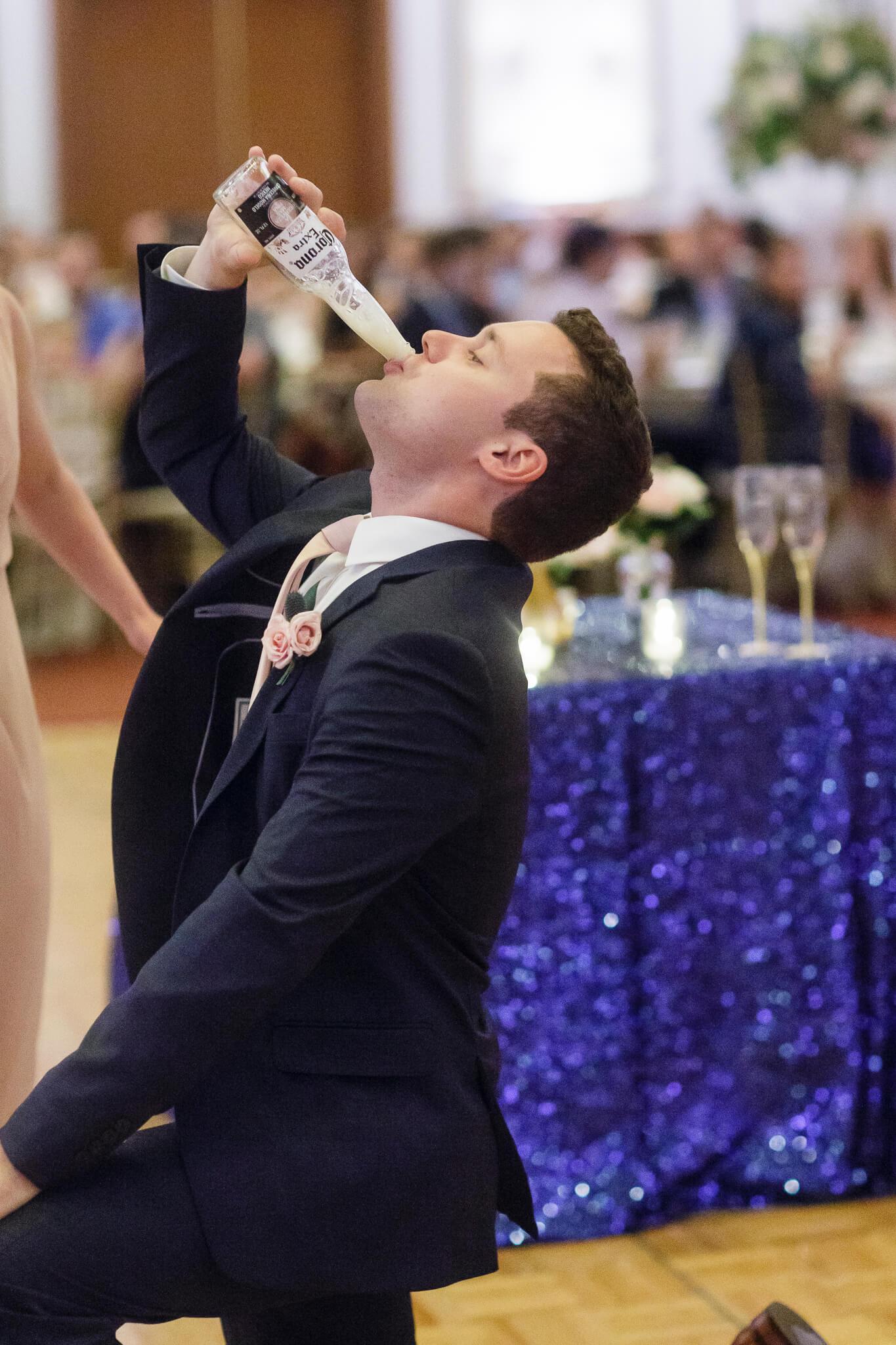 Conrad Indianapolis Wedding  www.ErikaBrownPhotography.com-0556.jpg