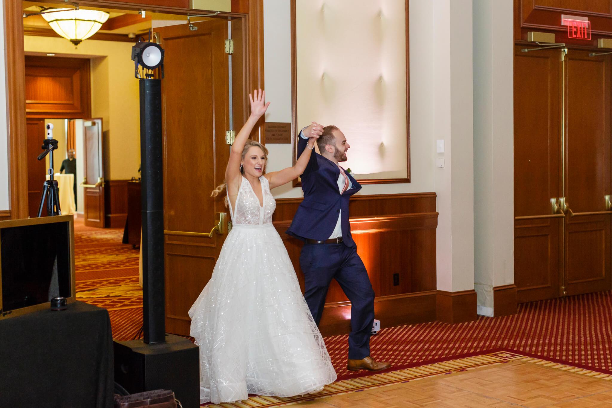 Conrad Indianapolis Wedding  www.ErikaBrownPhotography.com-0558.jpg