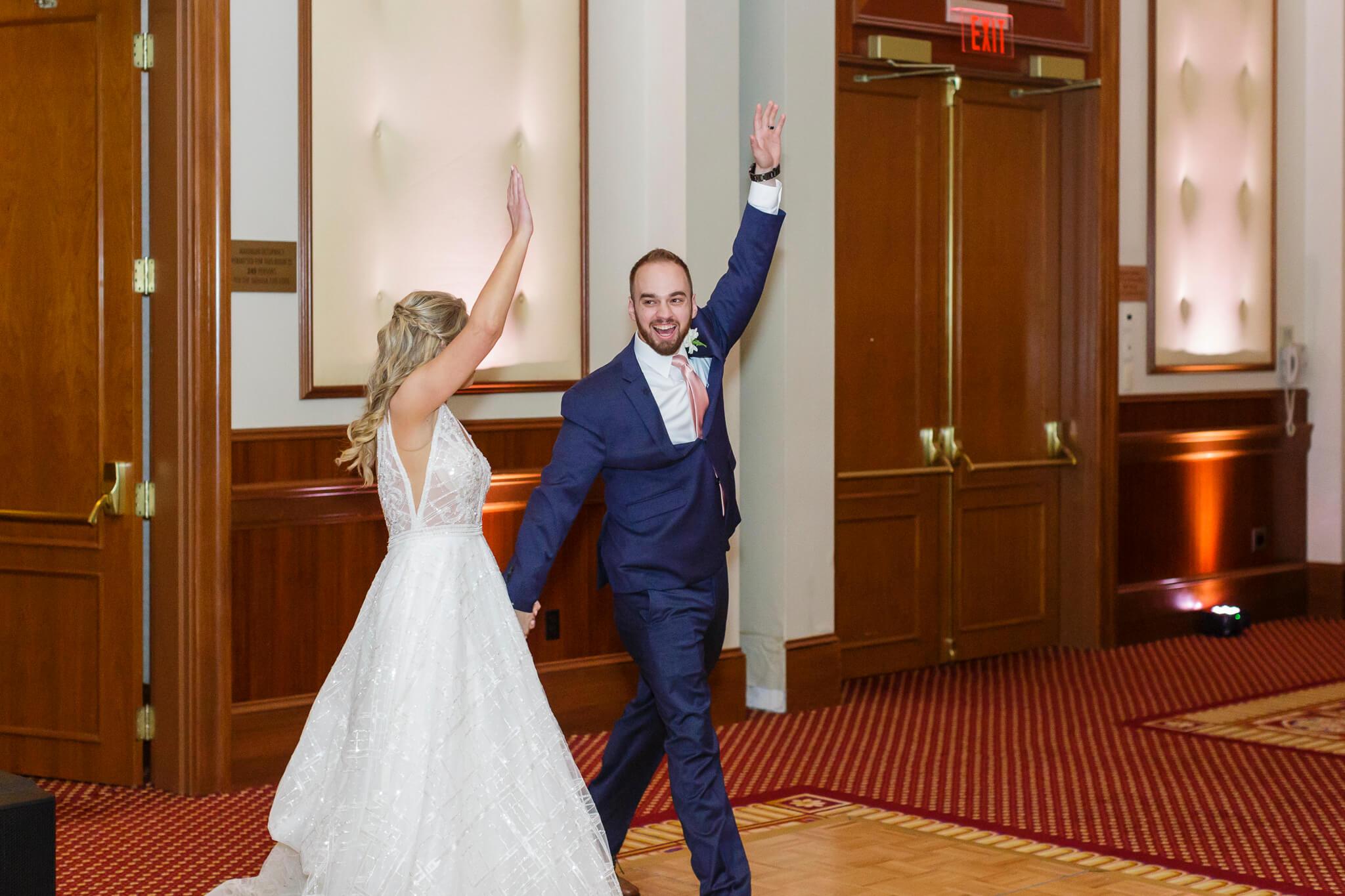 Conrad Indianapolis Wedding  www.ErikaBrownPhotography.com-0559.jpg