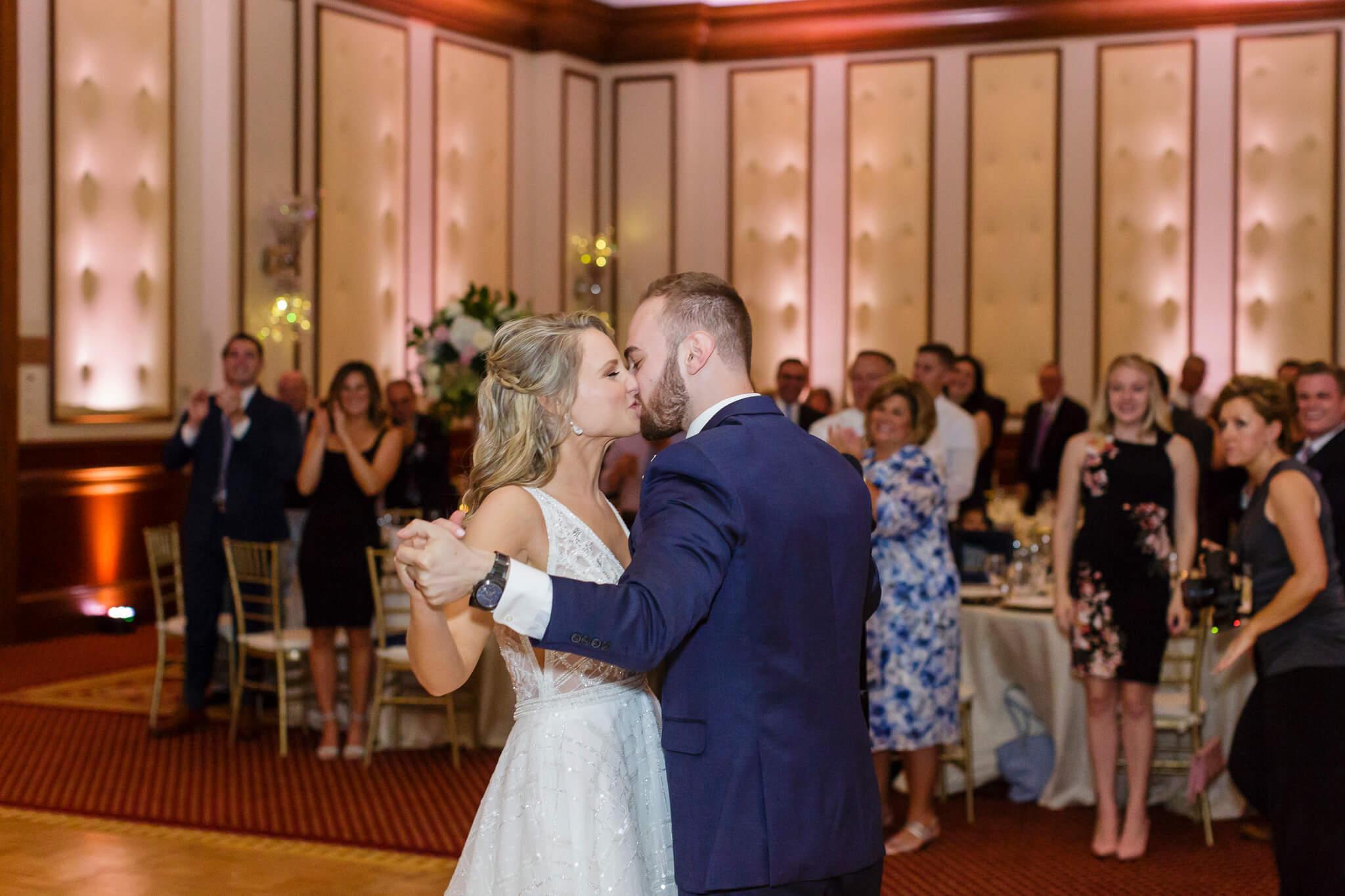 Conrad Indianapolis Wedding  www.ErikaBrownPhotography.com-0560.jpg