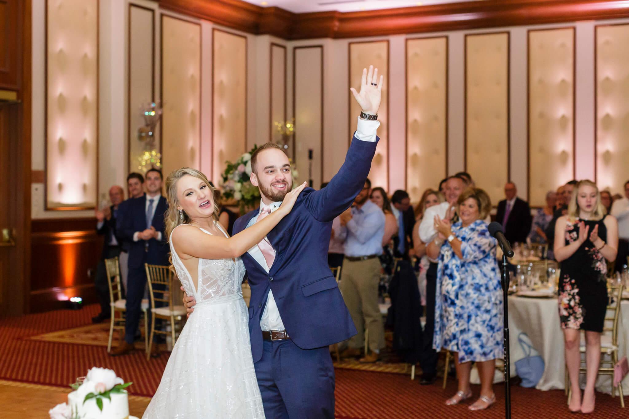 Conrad Indianapolis Wedding  www.ErikaBrownPhotography.com-0561.jpg