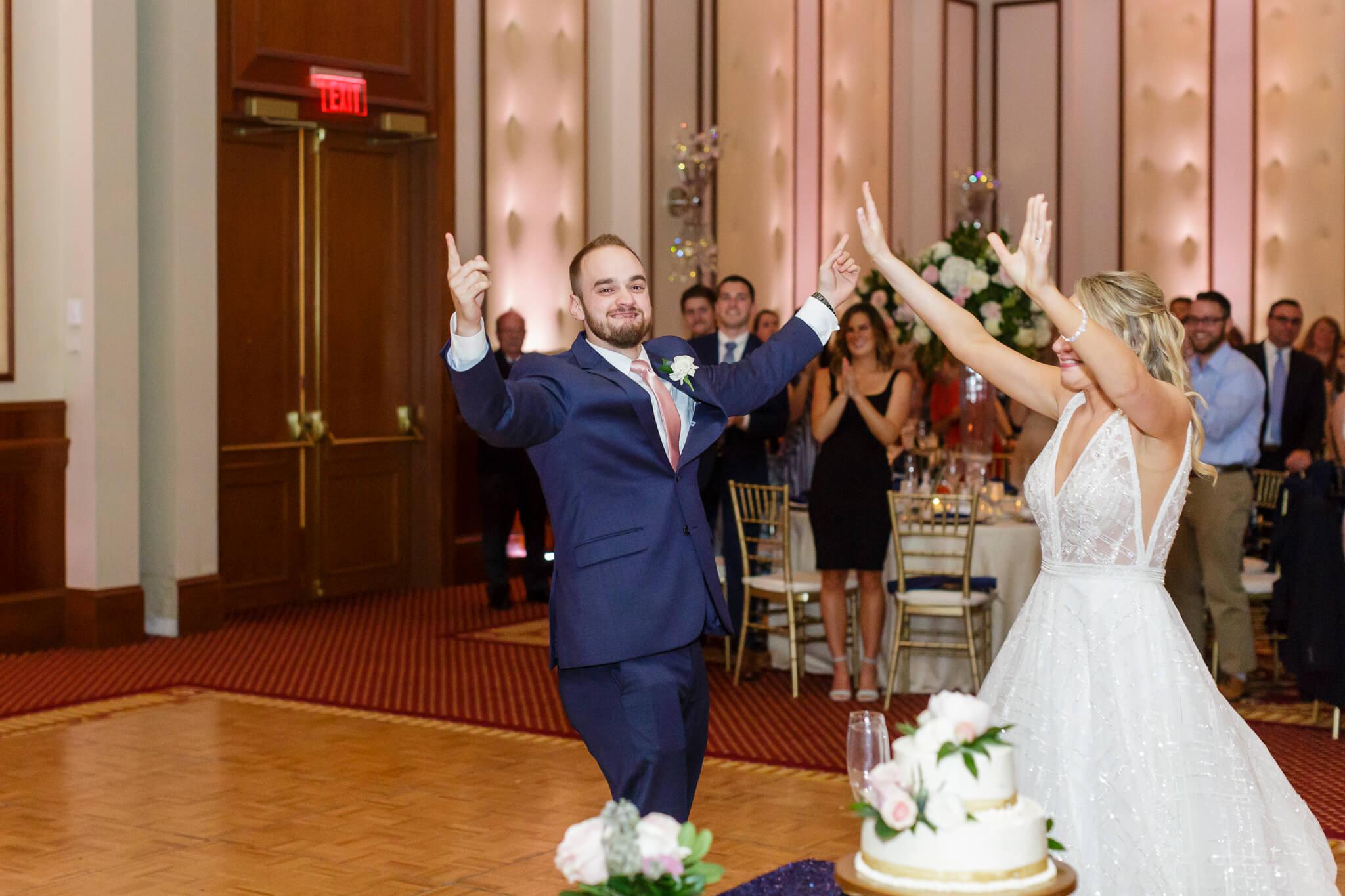 Conrad Indianapolis Wedding  www.ErikaBrownPhotography.com-0562.jpg