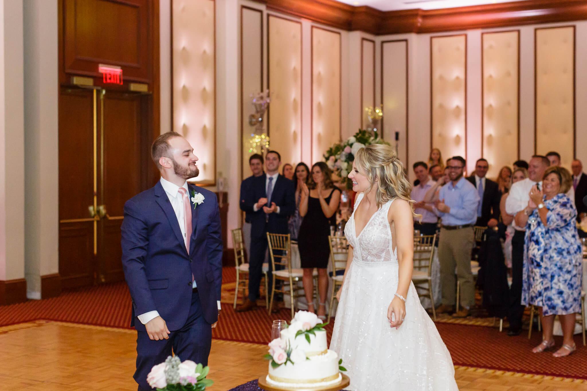 Conrad Indianapolis Wedding  www.ErikaBrownPhotography.com-0563.jpg