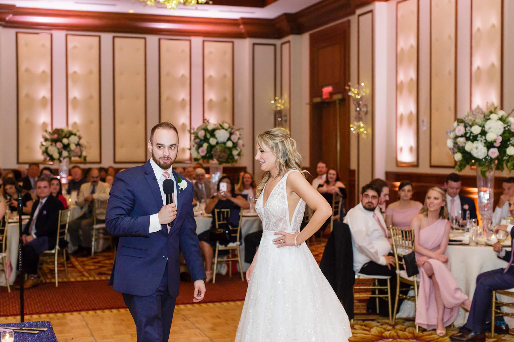 Conrad Indianapolis Wedding  www.ErikaBrownPhotography.com-0564.jpg
