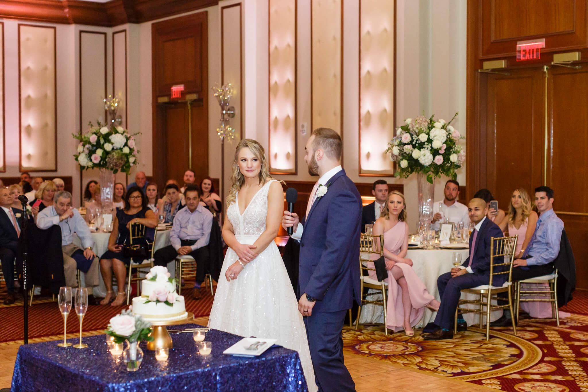 Conrad Indianapolis Wedding  www.ErikaBrownPhotography.com-0565.jpg