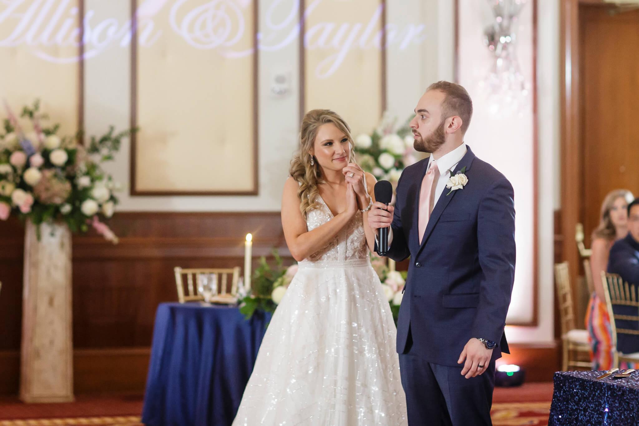 Conrad Indianapolis Wedding  www.ErikaBrownPhotography.com-0566.jpg
