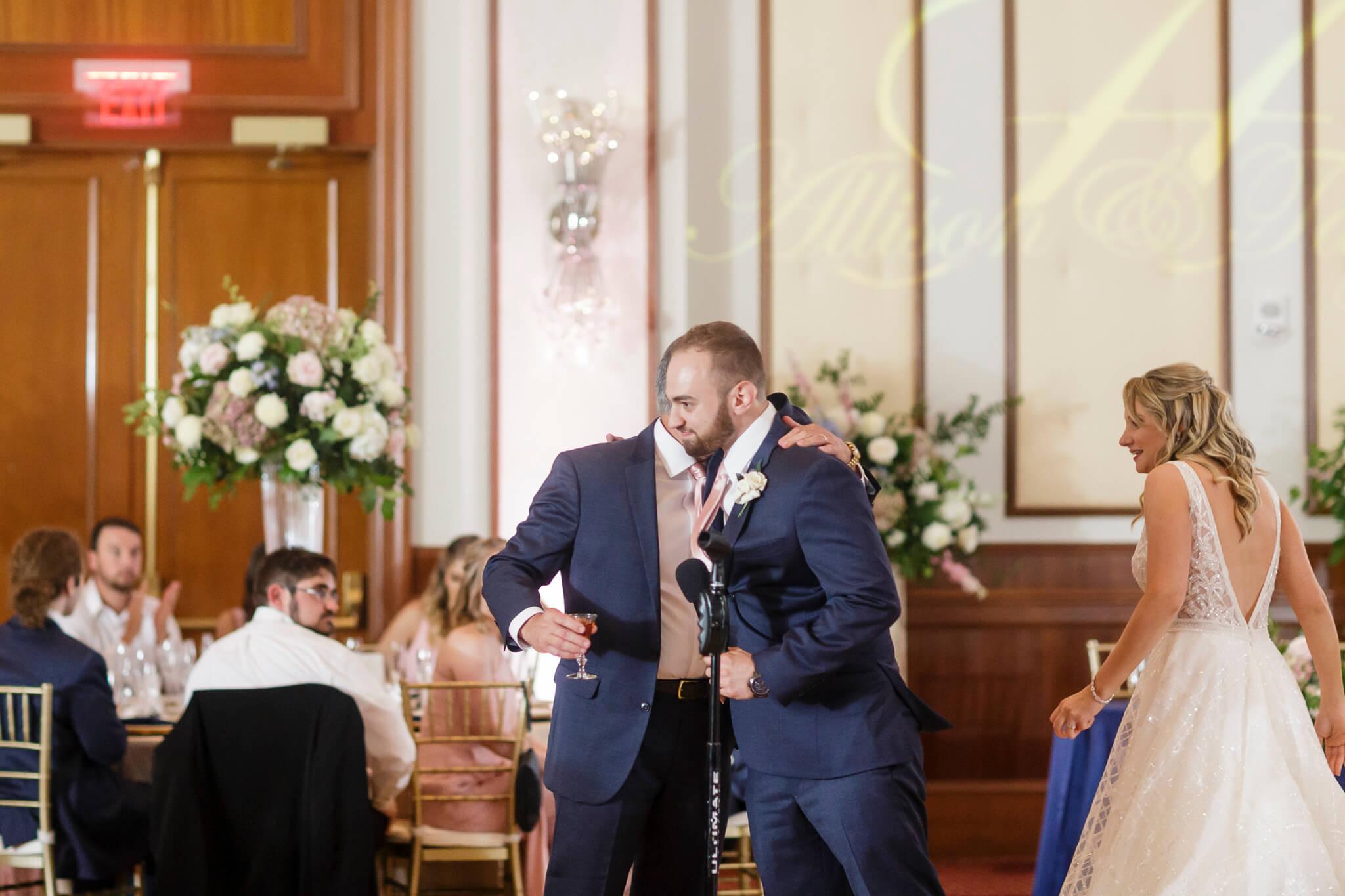 Conrad Indianapolis Wedding  www.ErikaBrownPhotography.com-0567.jpg