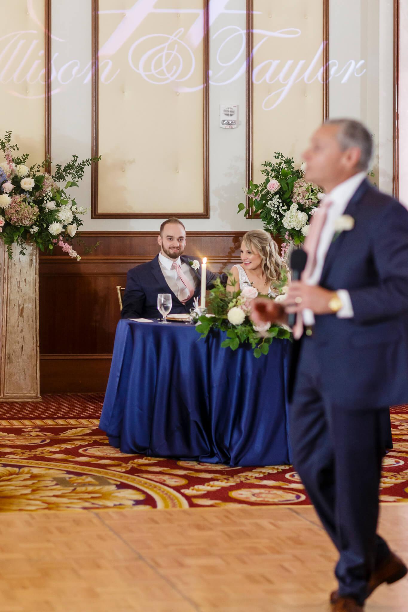 Conrad Indianapolis Wedding  www.ErikaBrownPhotography.com-0568.jpg