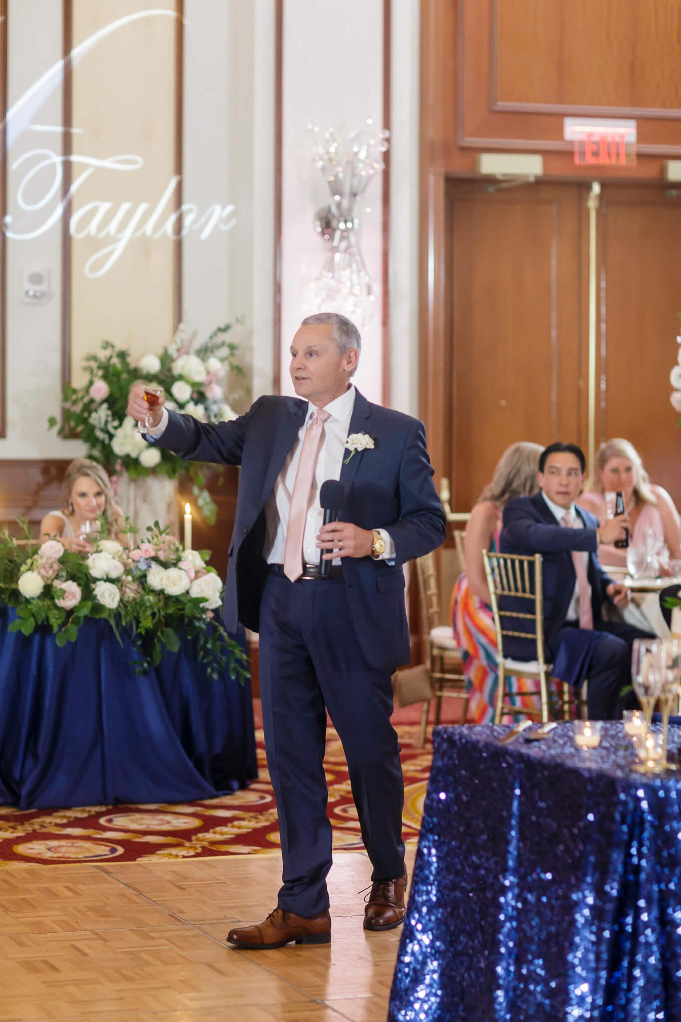 Conrad Indianapolis Wedding  www.ErikaBrownPhotography.com-0571.jpg