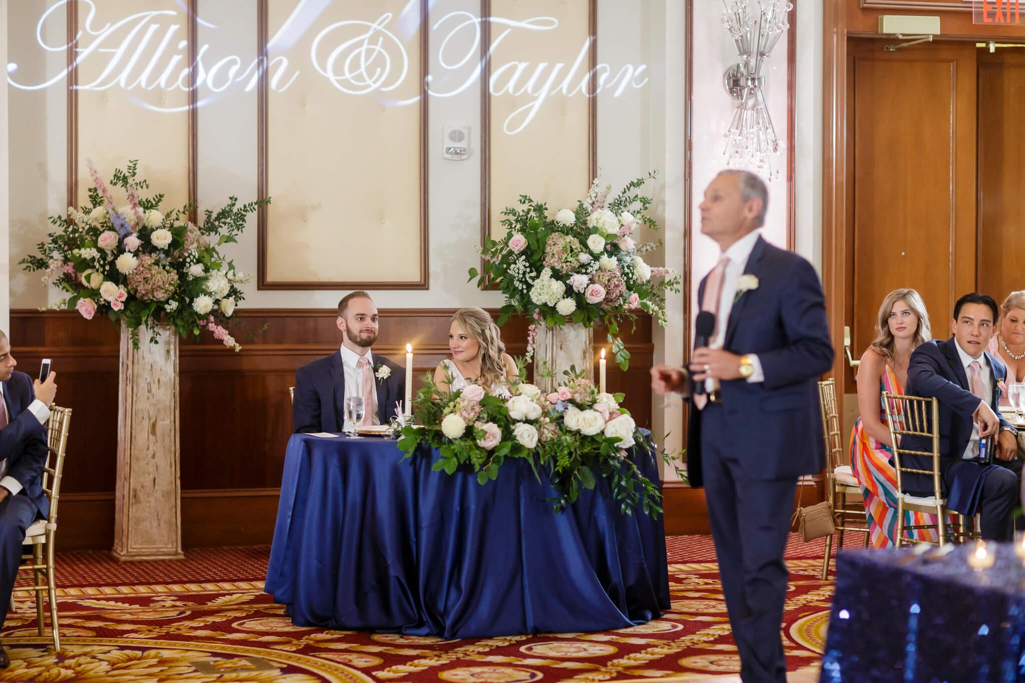 Conrad Indianapolis Wedding  www.ErikaBrownPhotography.com-0570.jpg