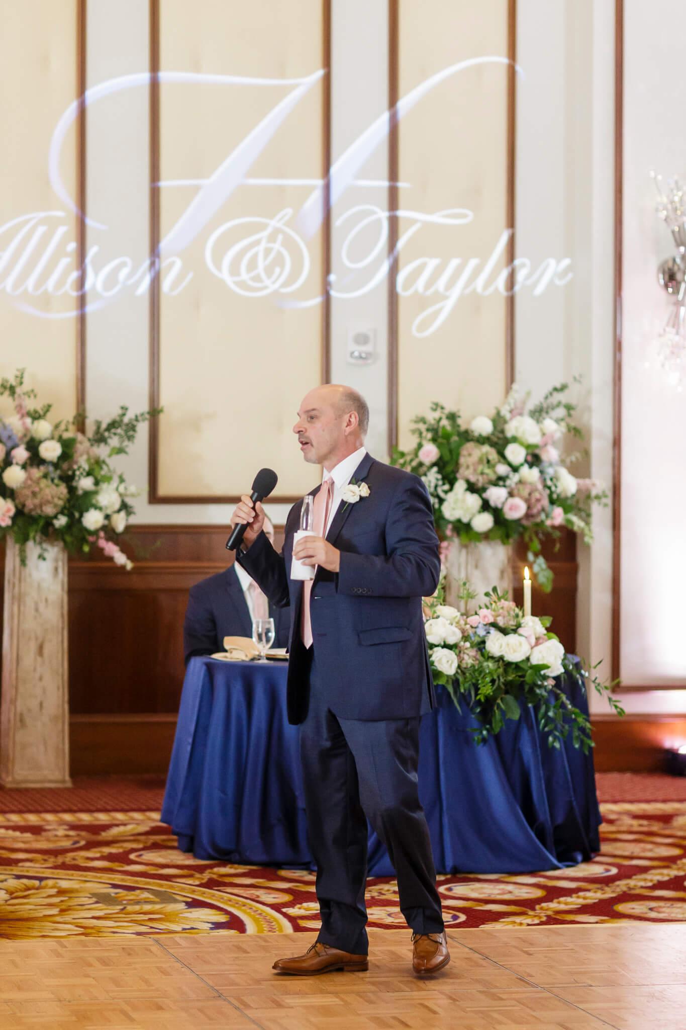 Conrad Indianapolis Wedding  www.ErikaBrownPhotography.com-0573.jpg