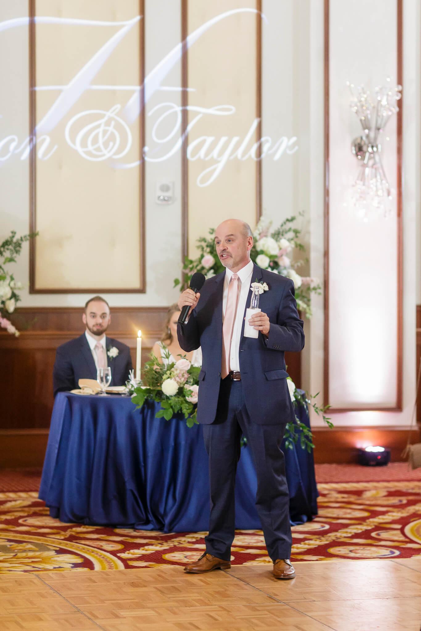 Conrad Indianapolis Wedding  www.ErikaBrownPhotography.com-0574.jpg