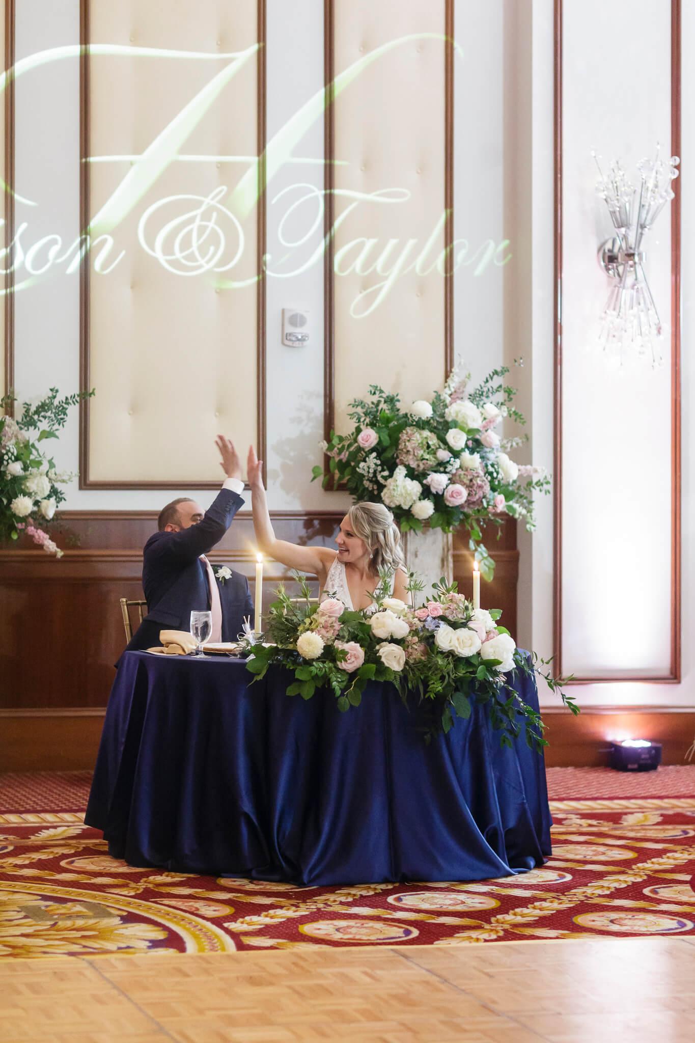Conrad Indianapolis Wedding  www.ErikaBrownPhotography.com-0575.jpg