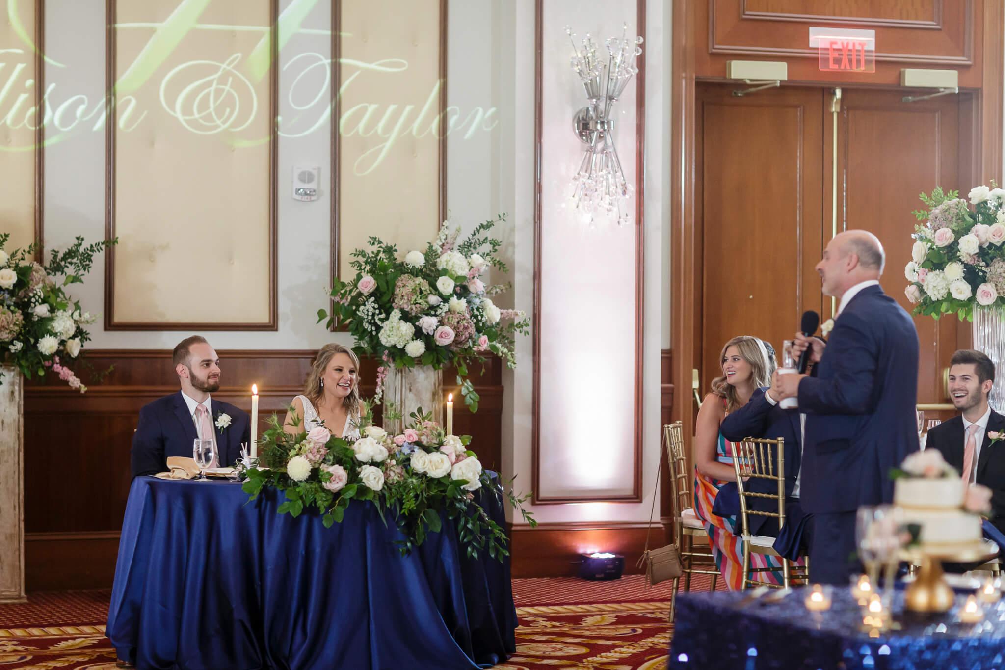 Conrad Indianapolis Wedding  www.ErikaBrownPhotography.com-0576.jpg