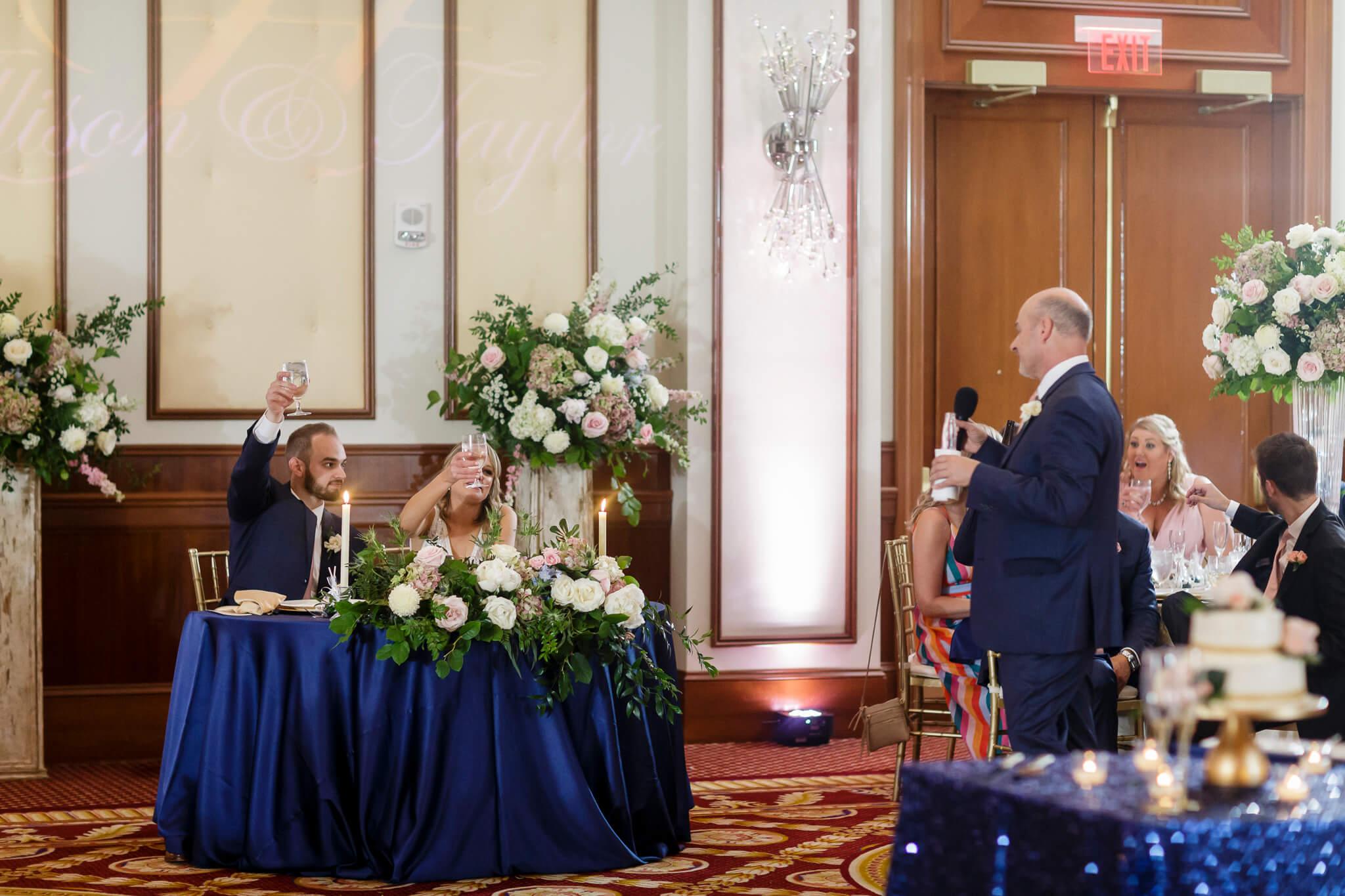 Conrad Indianapolis Wedding  www.ErikaBrownPhotography.com-0577.jpg