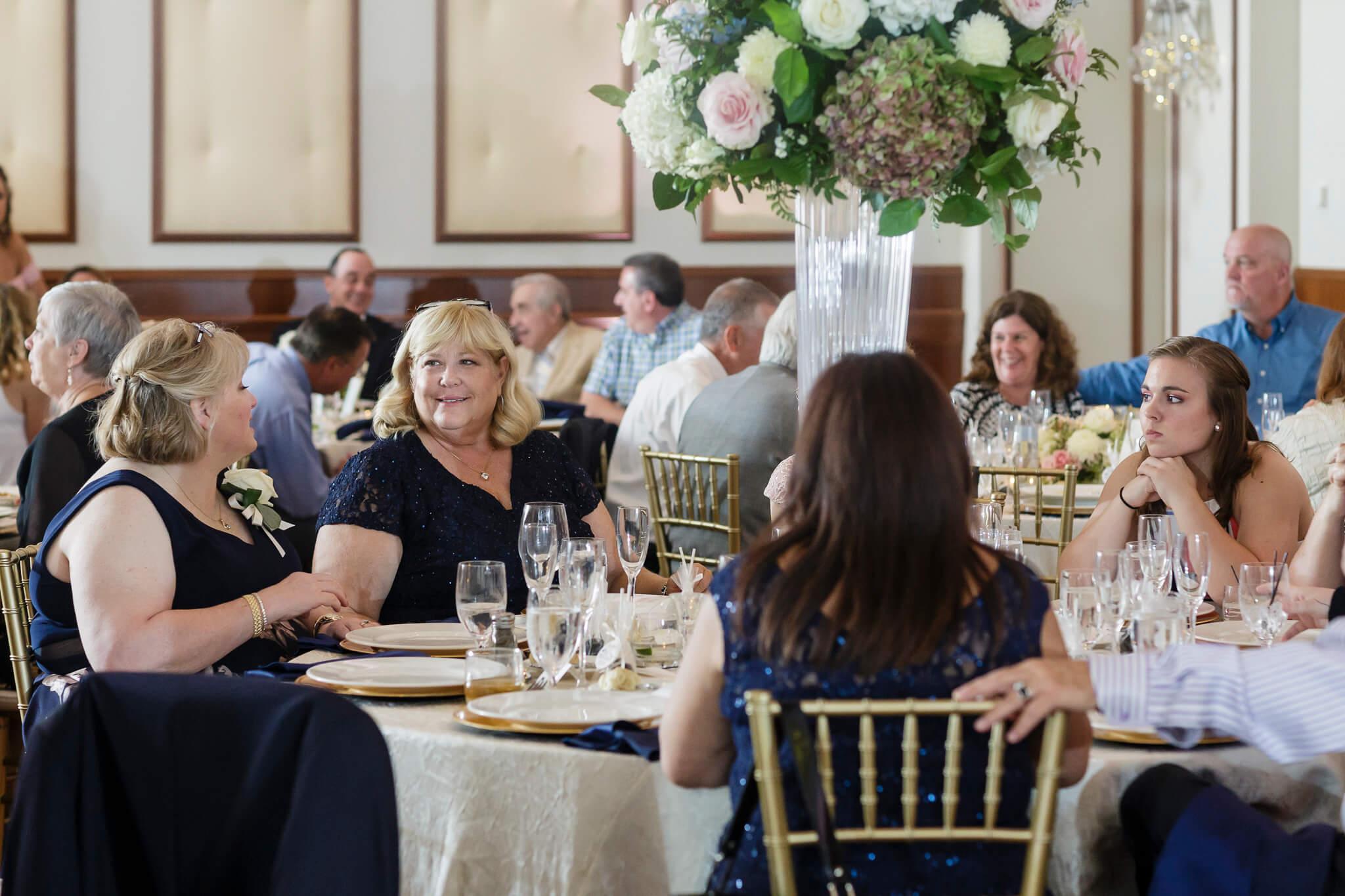 Conrad Indianapolis Wedding  www.ErikaBrownPhotography.com-0579.jpg