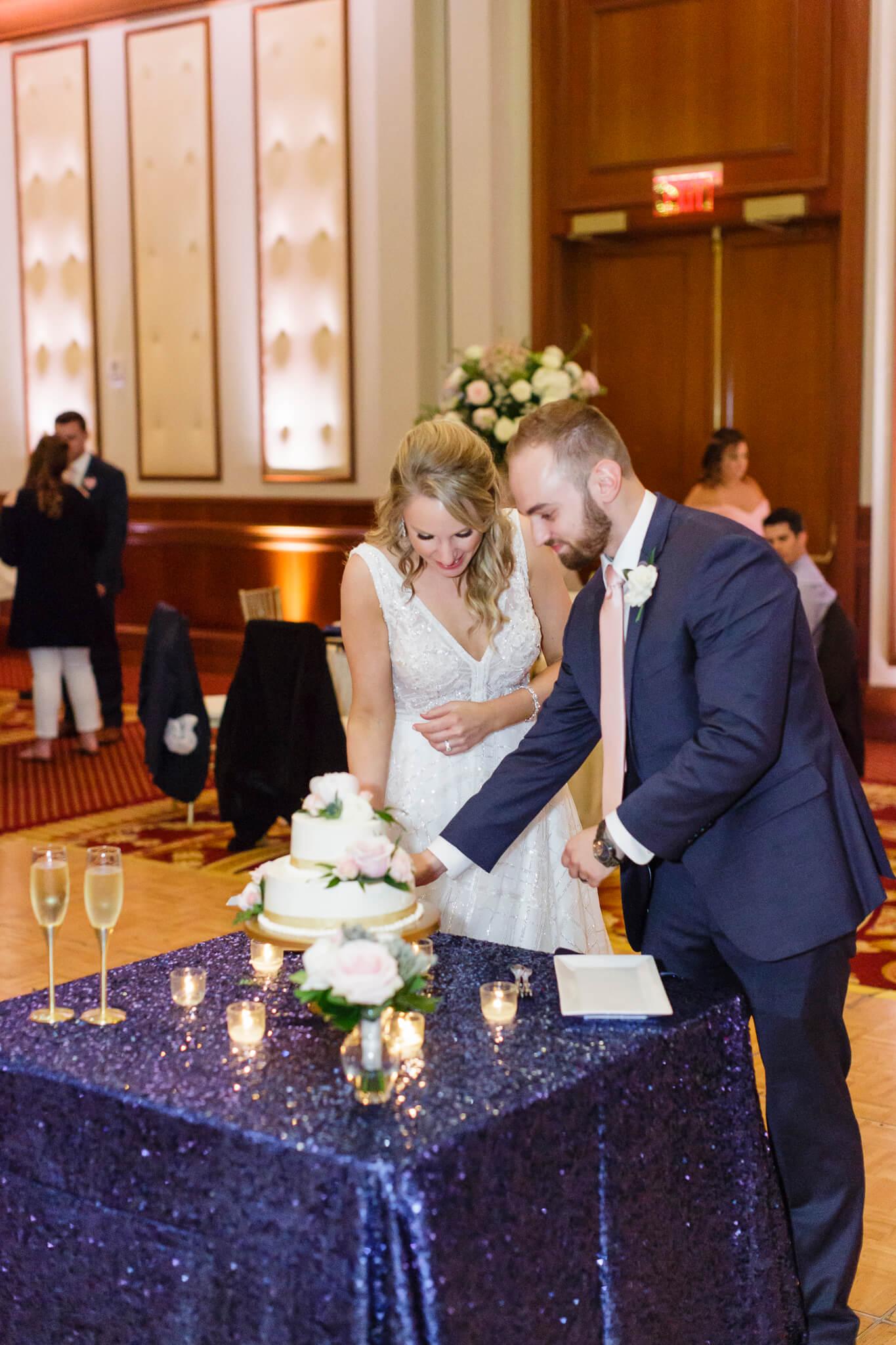 Conrad Indianapolis Wedding  www.ErikaBrownPhotography.com-0582.jpg