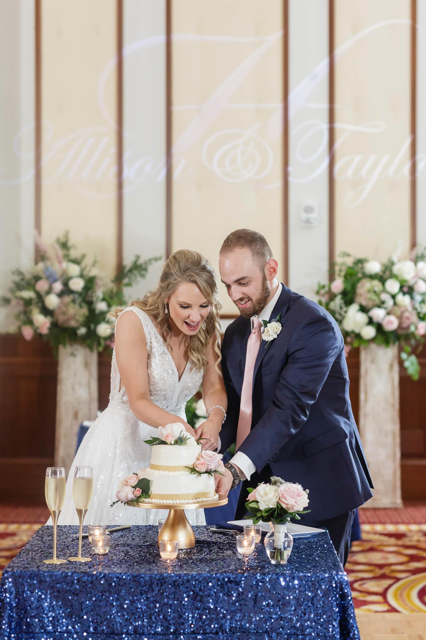 Conrad Indianapolis Wedding  www.ErikaBrownPhotography.com-0584.jpg
