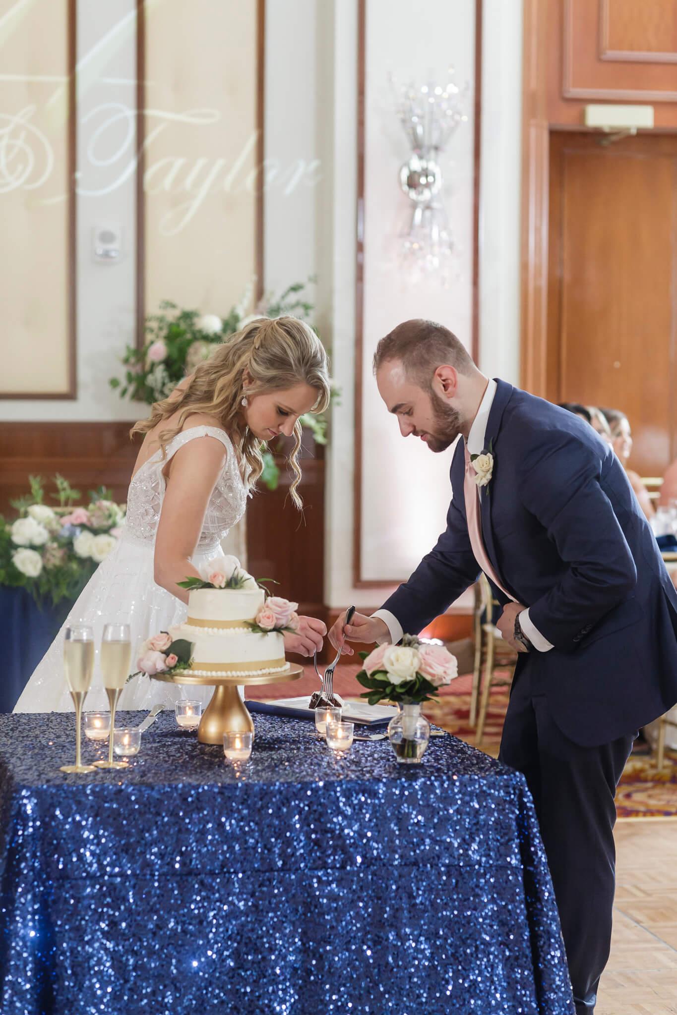 Conrad Indianapolis Wedding  www.ErikaBrownPhotography.com-0586.jpg