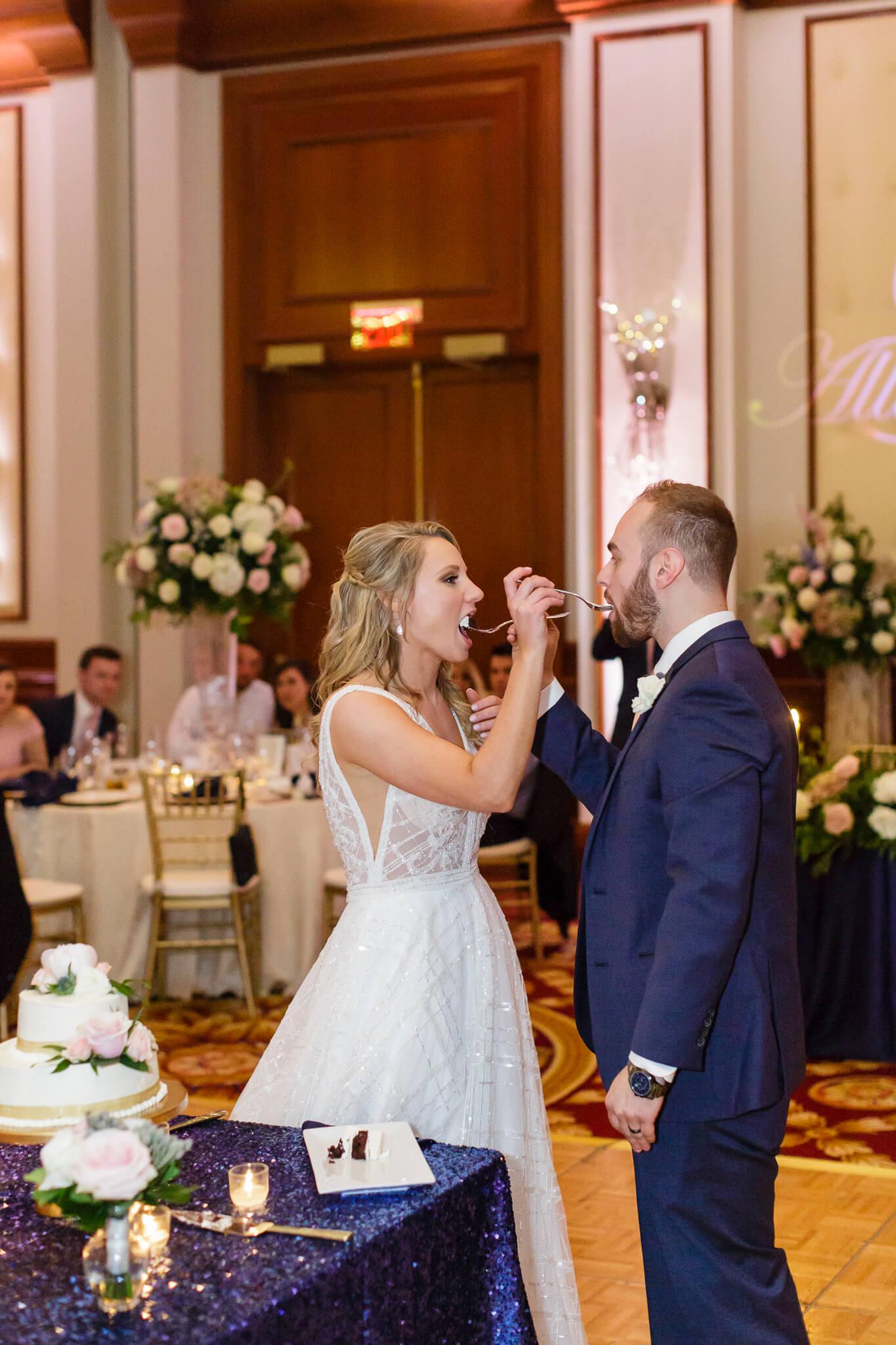 Conrad Indianapolis Wedding  www.ErikaBrownPhotography.com-0587.jpg