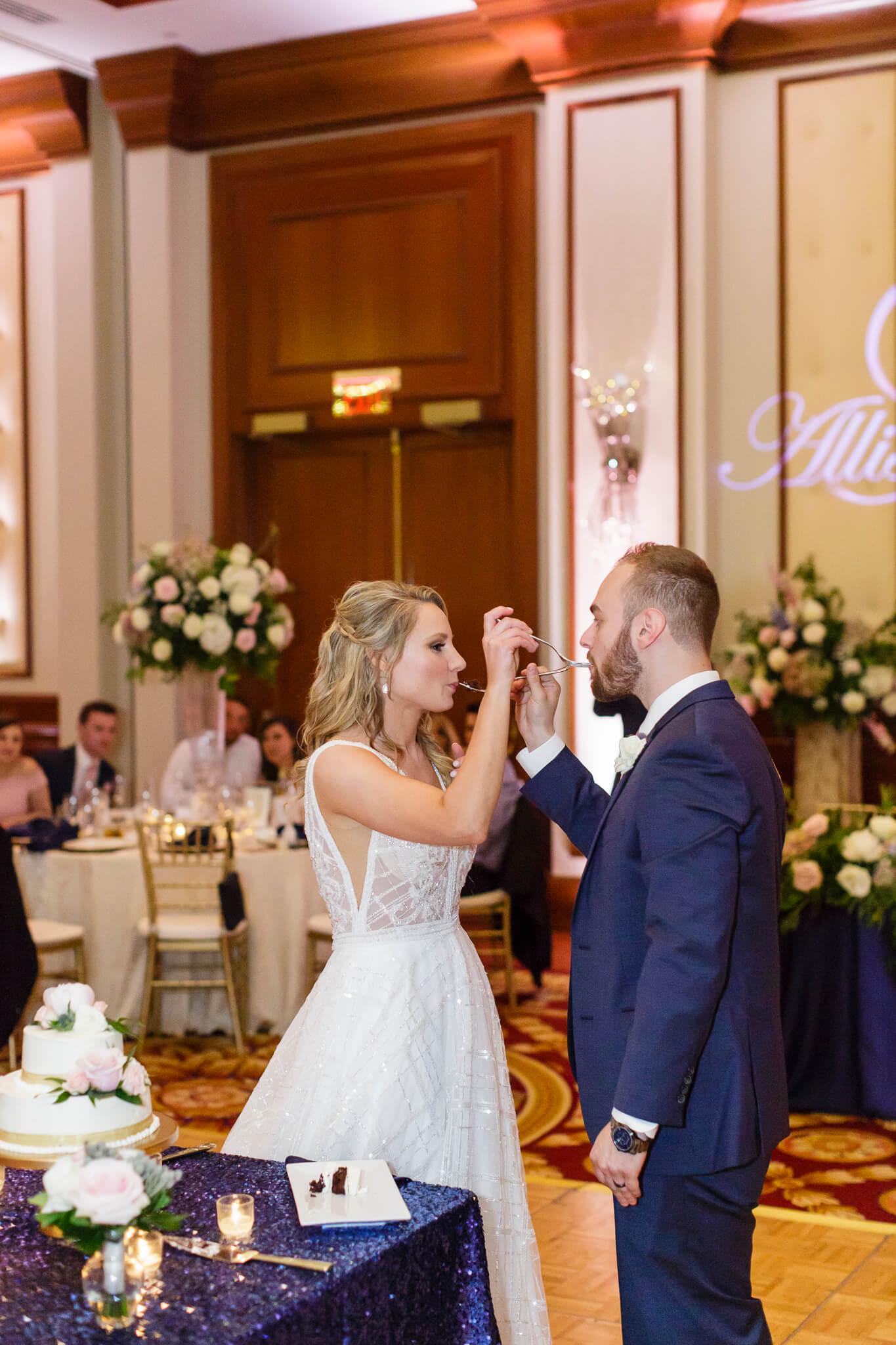 Conrad Indianapolis Wedding  www.ErikaBrownPhotography.com-0588.jpg