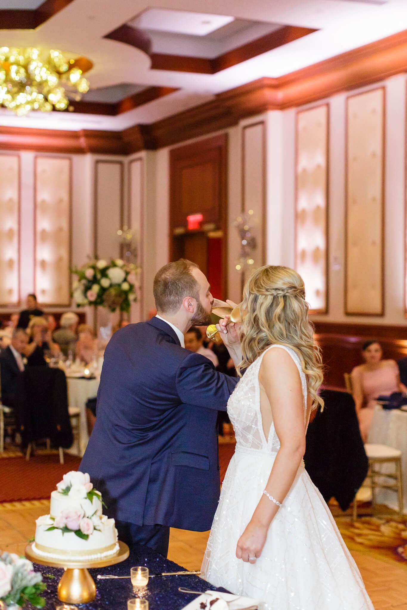 Conrad Indianapolis Wedding  www.ErikaBrownPhotography.com-0589.jpg