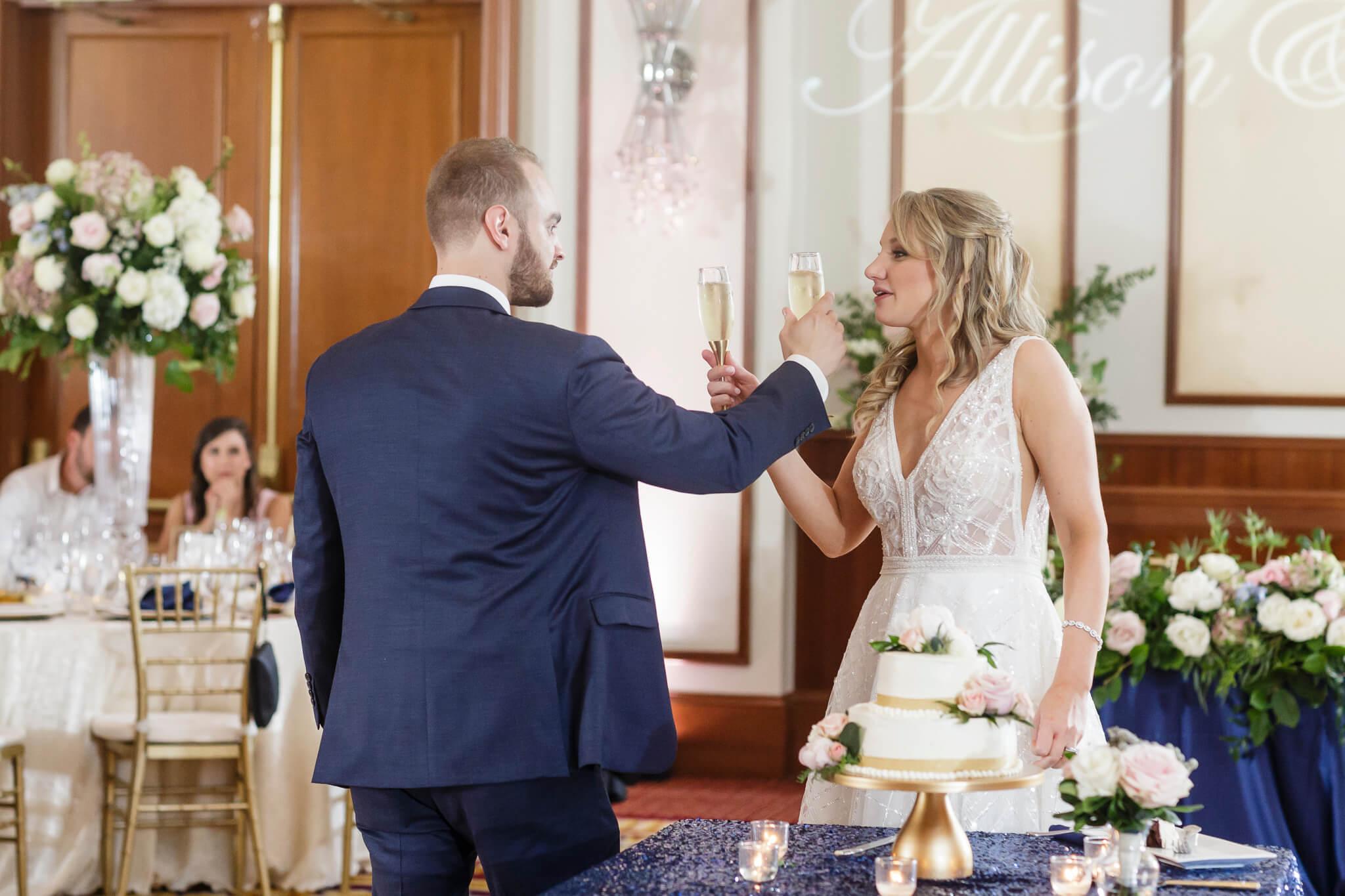 Conrad Indianapolis Wedding  www.ErikaBrownPhotography.com-0590.jpg