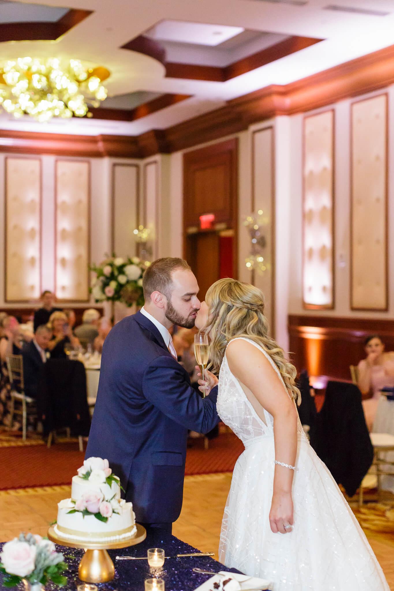 Conrad Indianapolis Wedding  www.ErikaBrownPhotography.com-0591.jpg