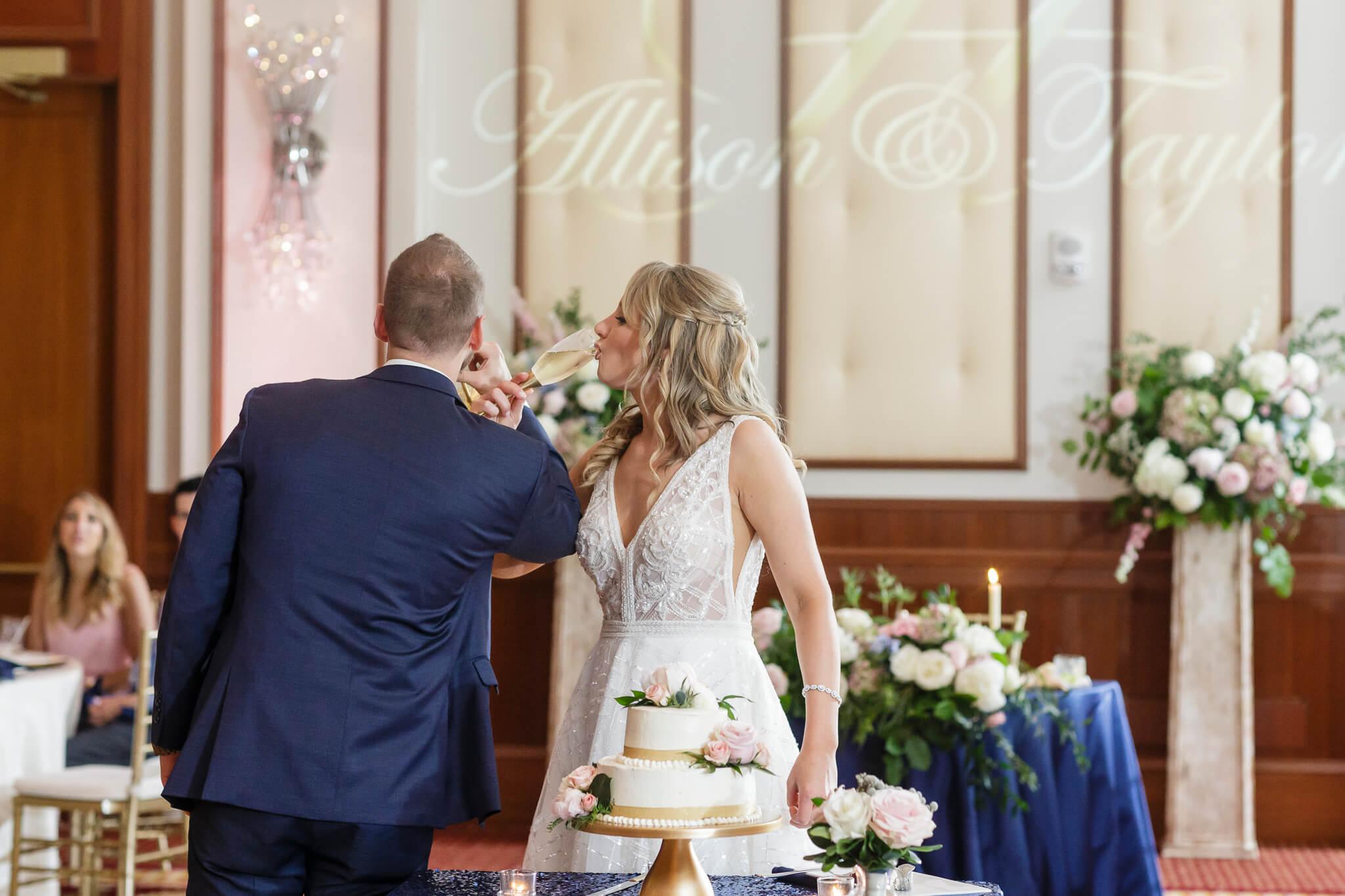 Conrad Indianapolis Wedding  www.ErikaBrownPhotography.com-0592.jpg