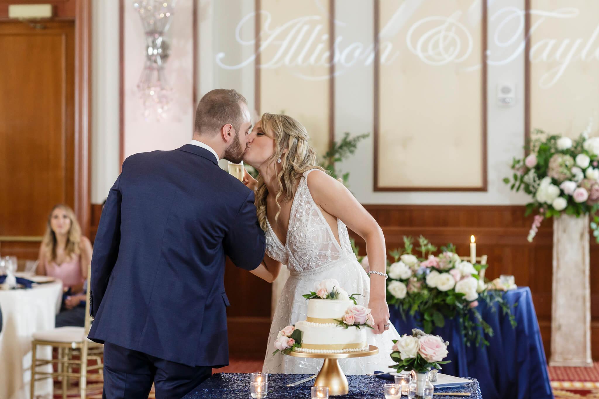 Conrad Indianapolis Wedding  www.ErikaBrownPhotography.com-0593.jpg