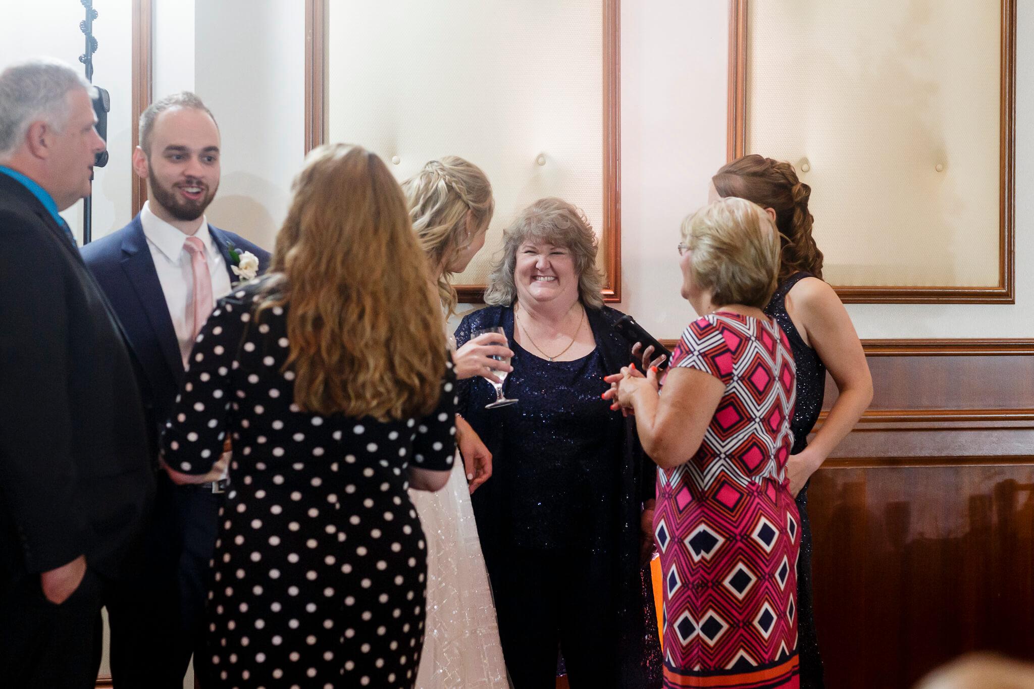 Conrad Indianapolis Wedding  www.ErikaBrownPhotography.com-0598.jpg
