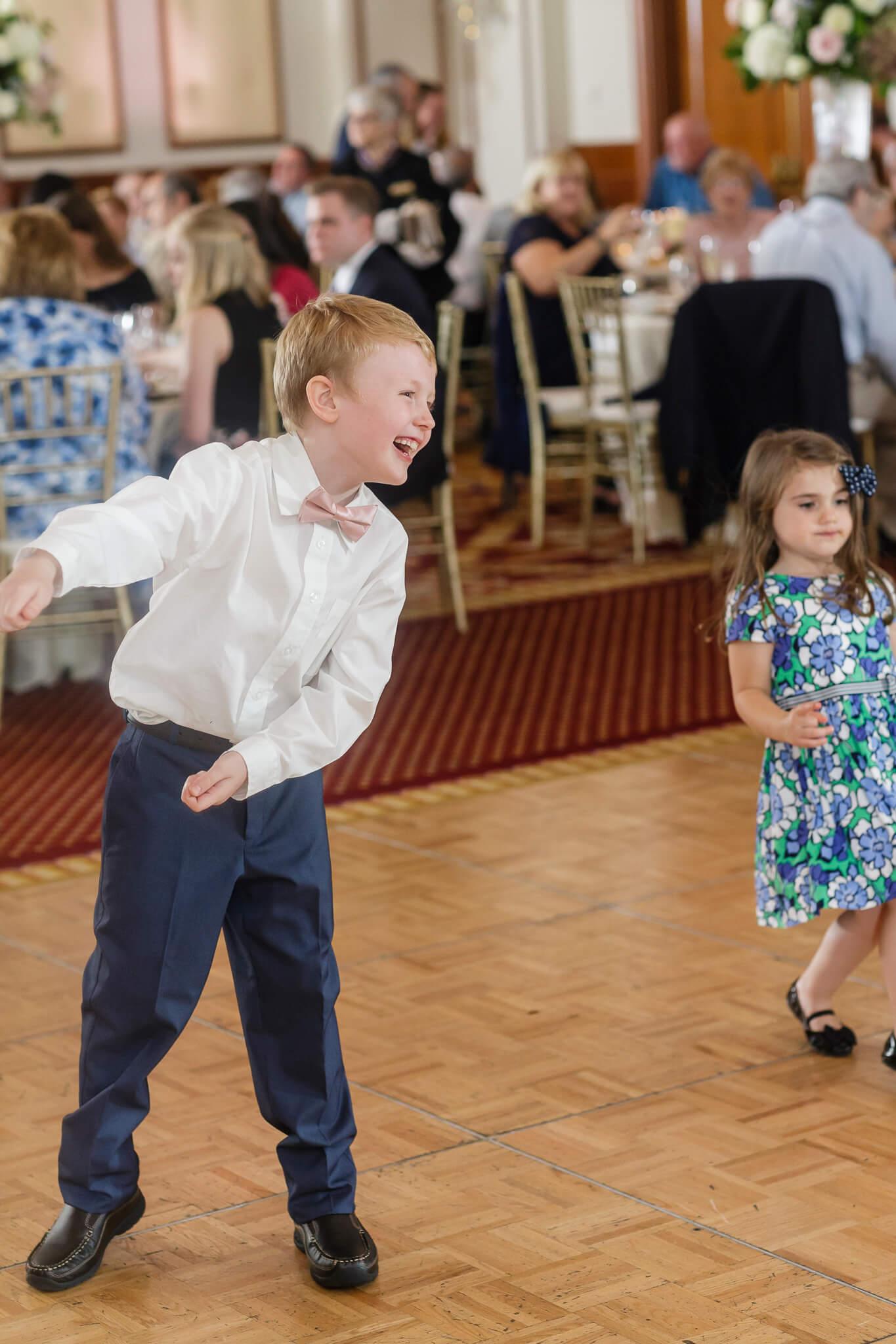 Conrad Indianapolis Wedding  www.ErikaBrownPhotography.com-0600.jpg