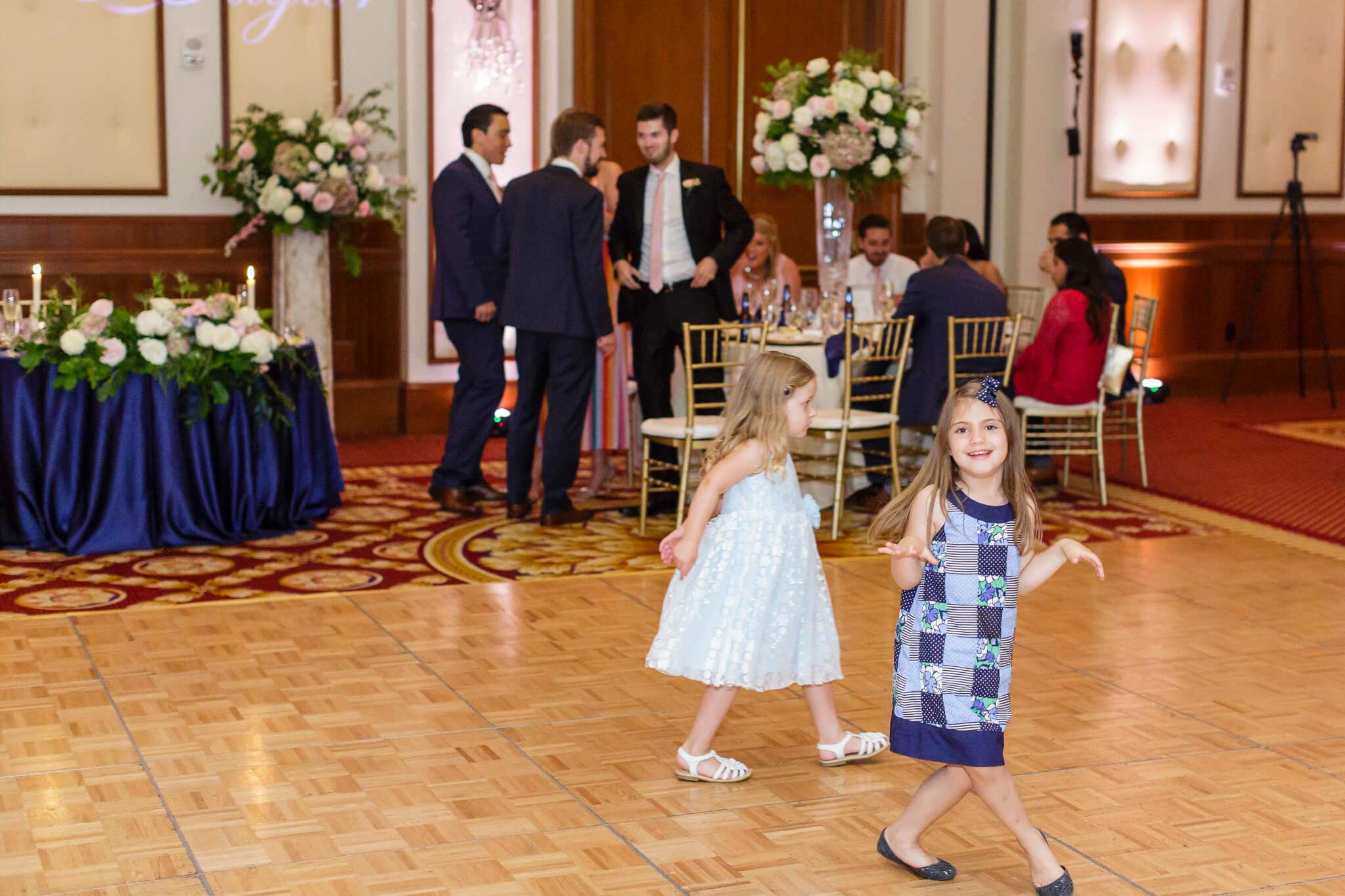 Conrad Indianapolis Wedding  www.ErikaBrownPhotography.com-0602.jpg