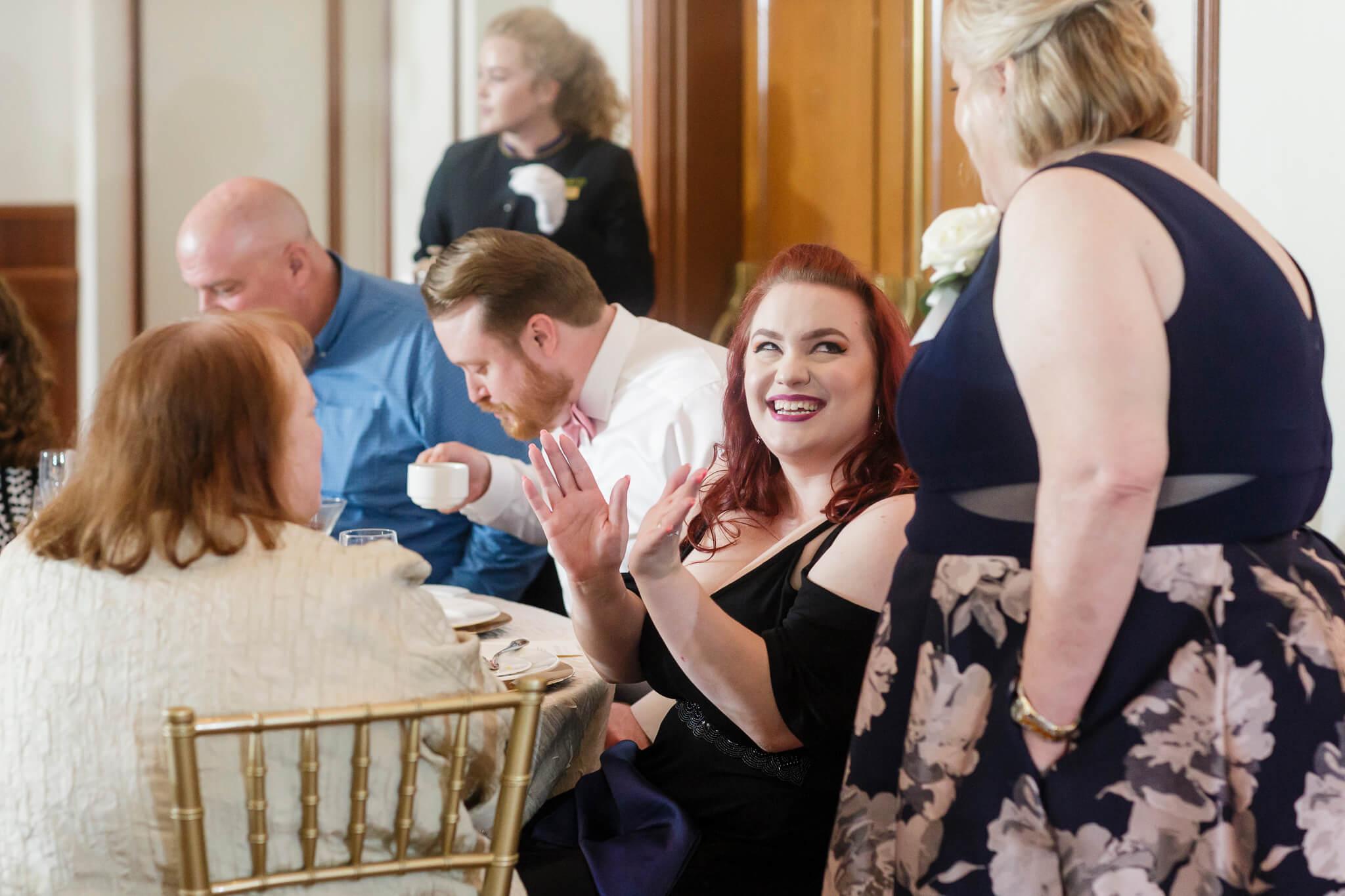 Conrad Indianapolis Wedding  www.ErikaBrownPhotography.com-0603.jpg