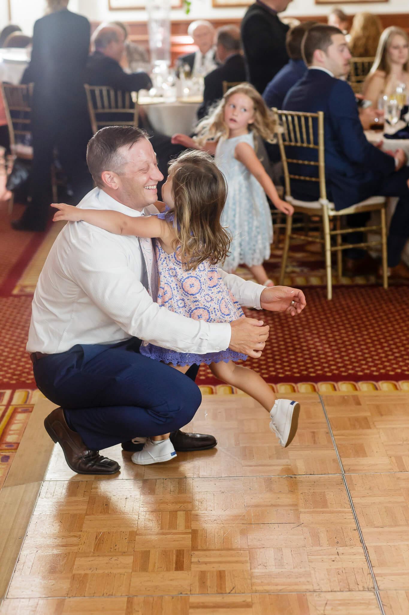 Conrad Indianapolis Wedding  www.ErikaBrownPhotography.com-0606.jpg