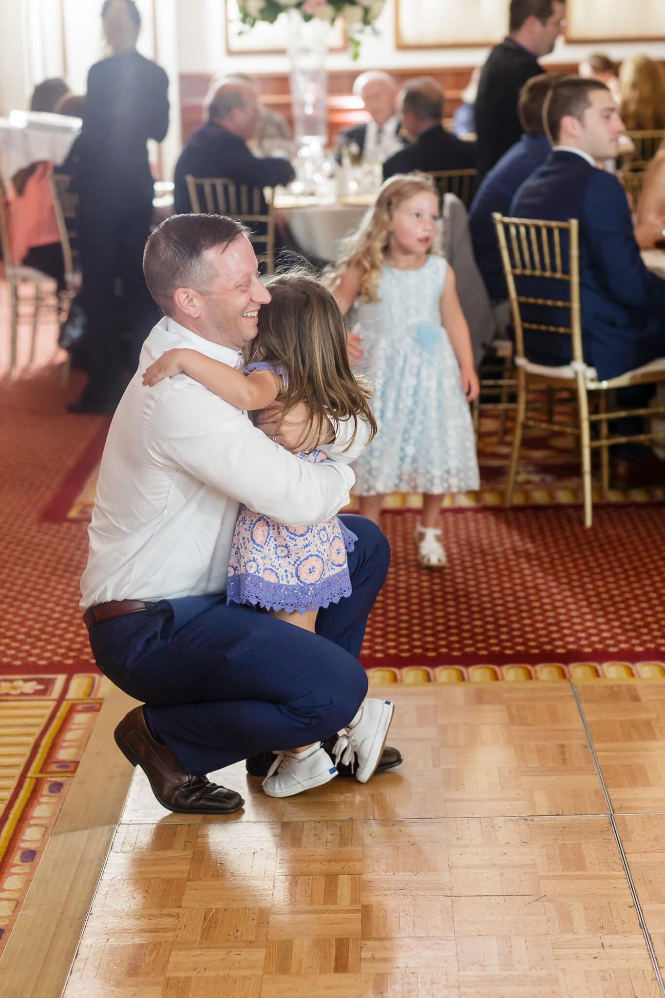 Conrad Indianapolis Wedding  www.ErikaBrownPhotography.com-0607.jpg