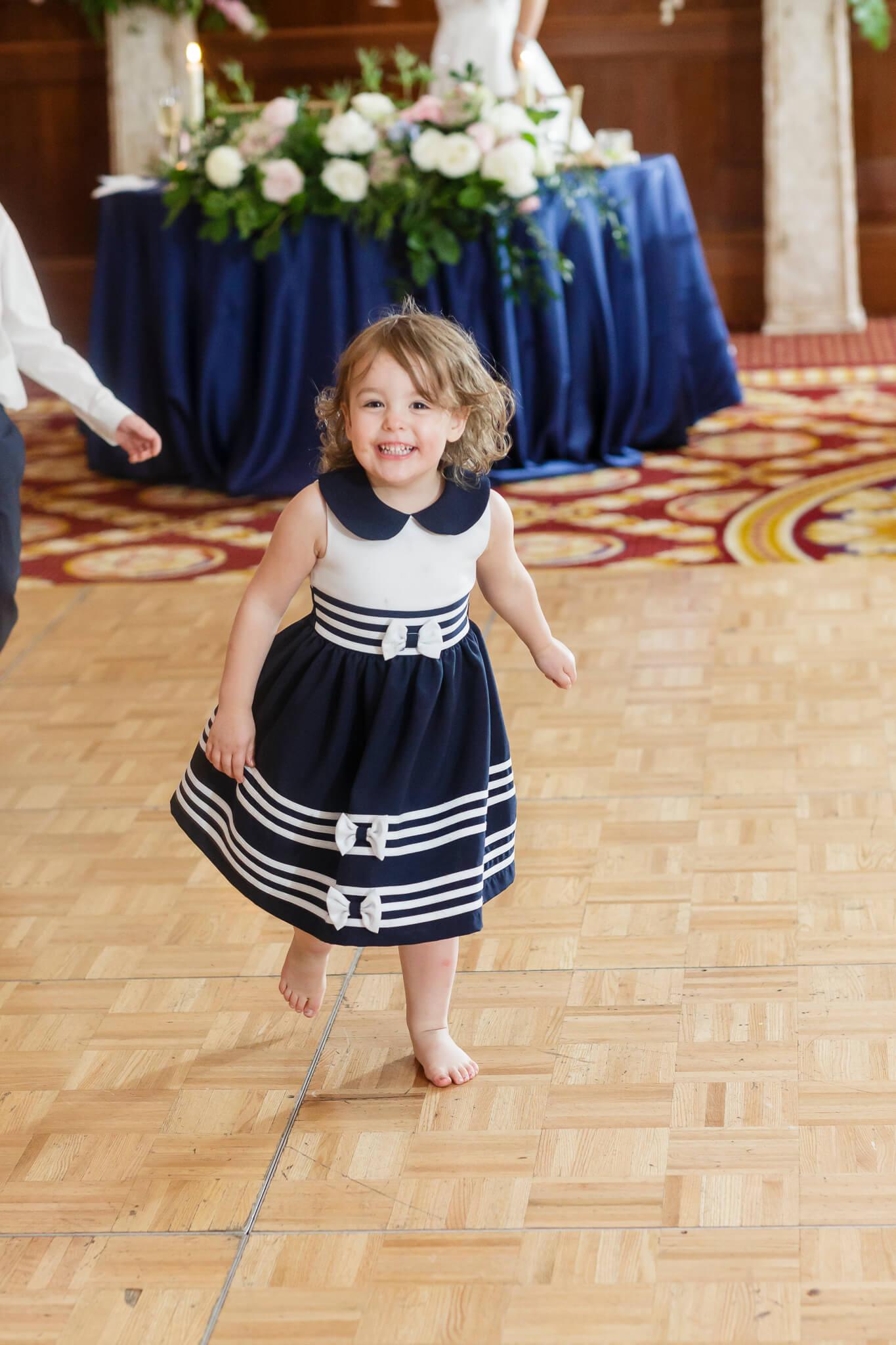 Conrad Indianapolis Wedding  www.ErikaBrownPhotography.com-0608.jpg