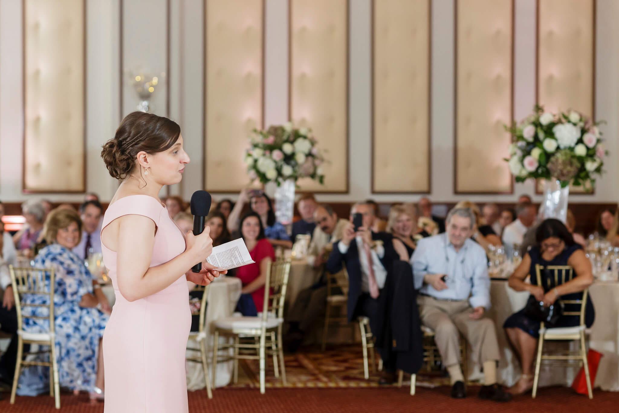 Conrad Indianapolis Wedding  www.ErikaBrownPhotography.com-0613.jpg