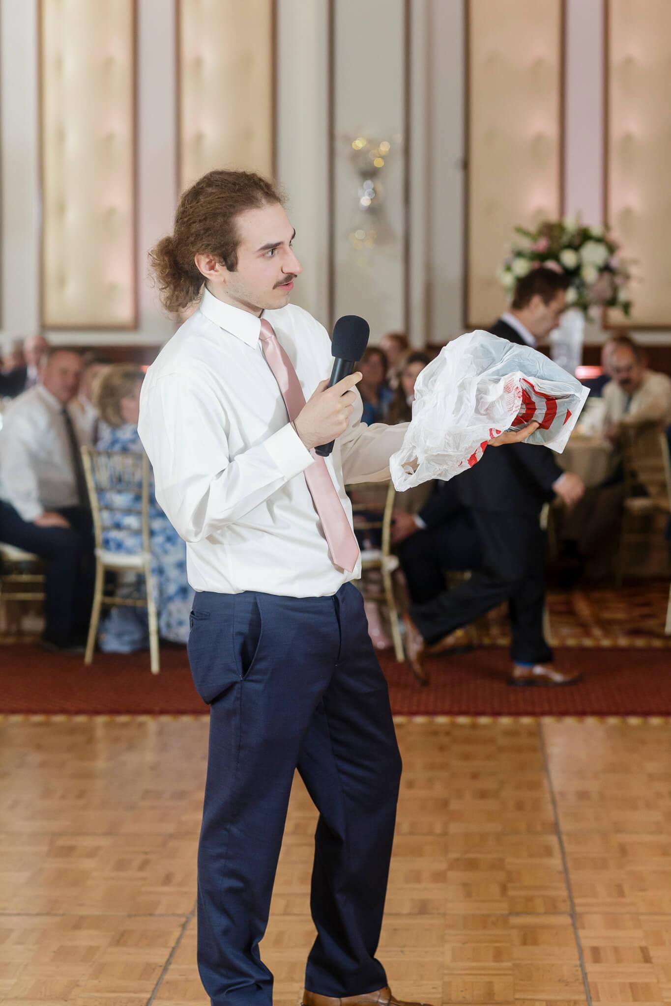 Conrad Indianapolis Wedding  www.ErikaBrownPhotography.com-0614.jpg