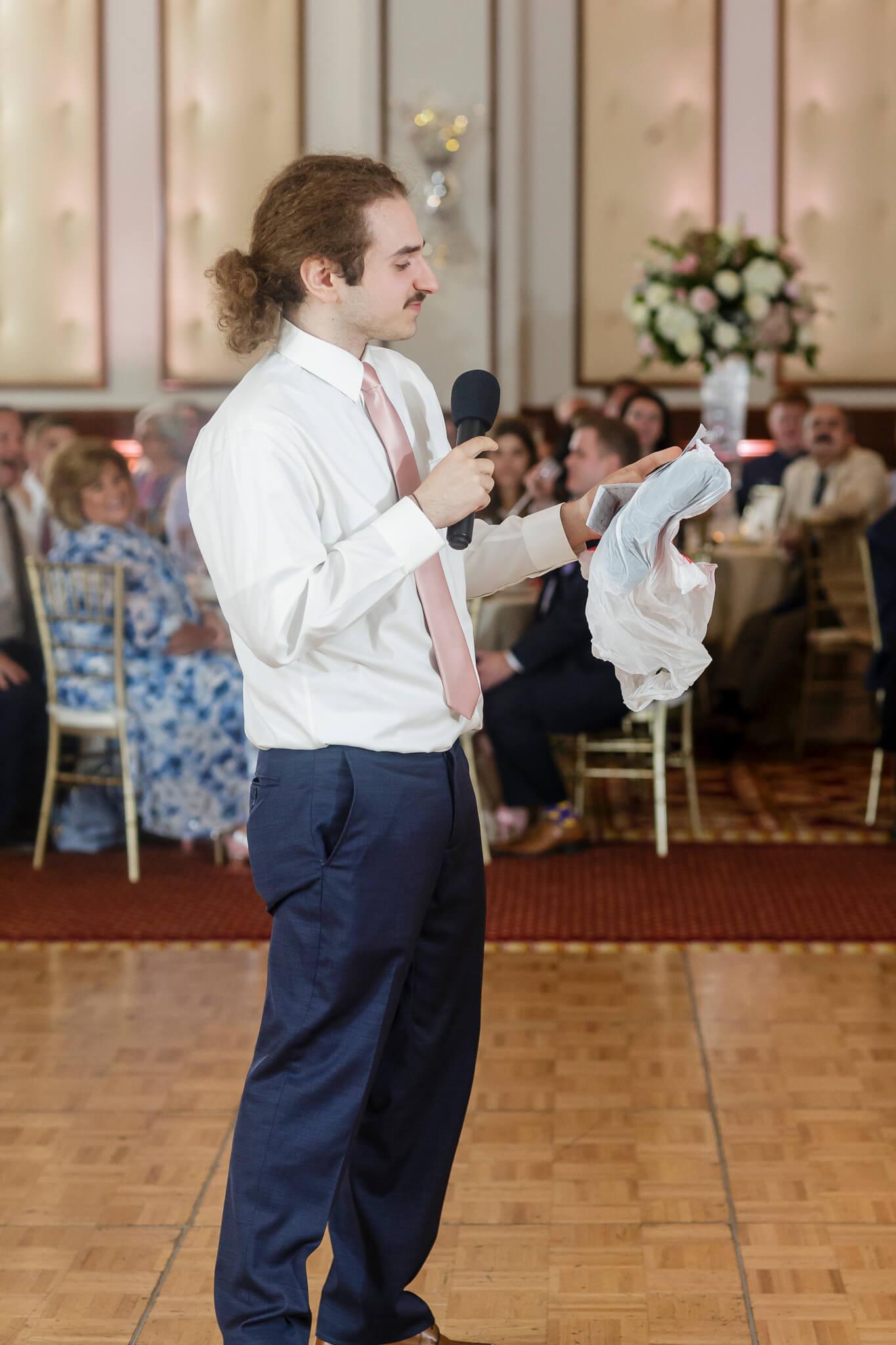 Conrad Indianapolis Wedding  www.ErikaBrownPhotography.com-0615.jpg