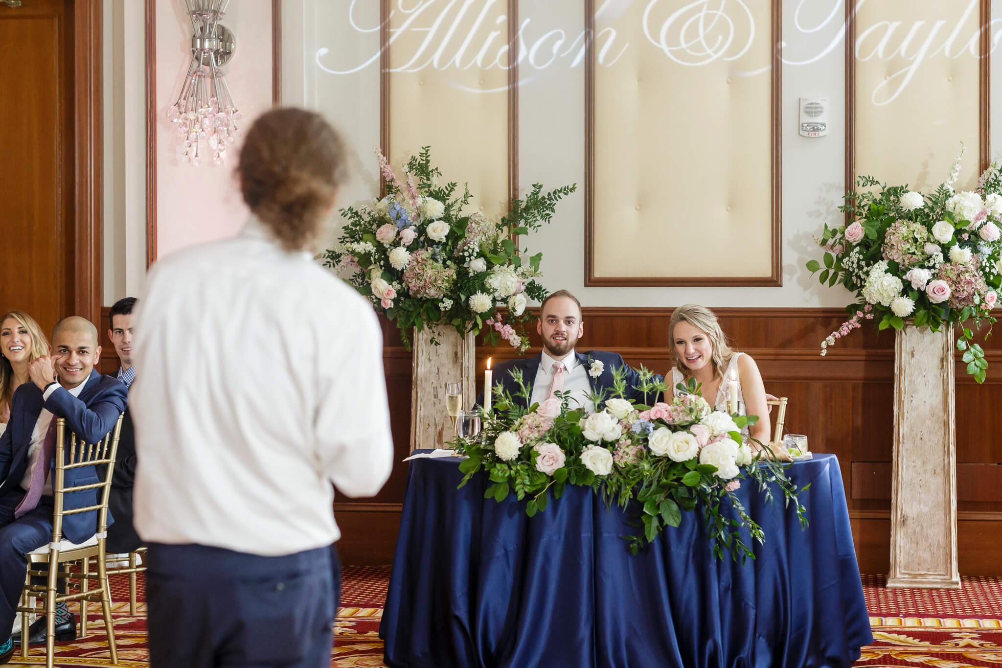 Conrad Indianapolis Wedding  www.ErikaBrownPhotography.com-0616.jpg