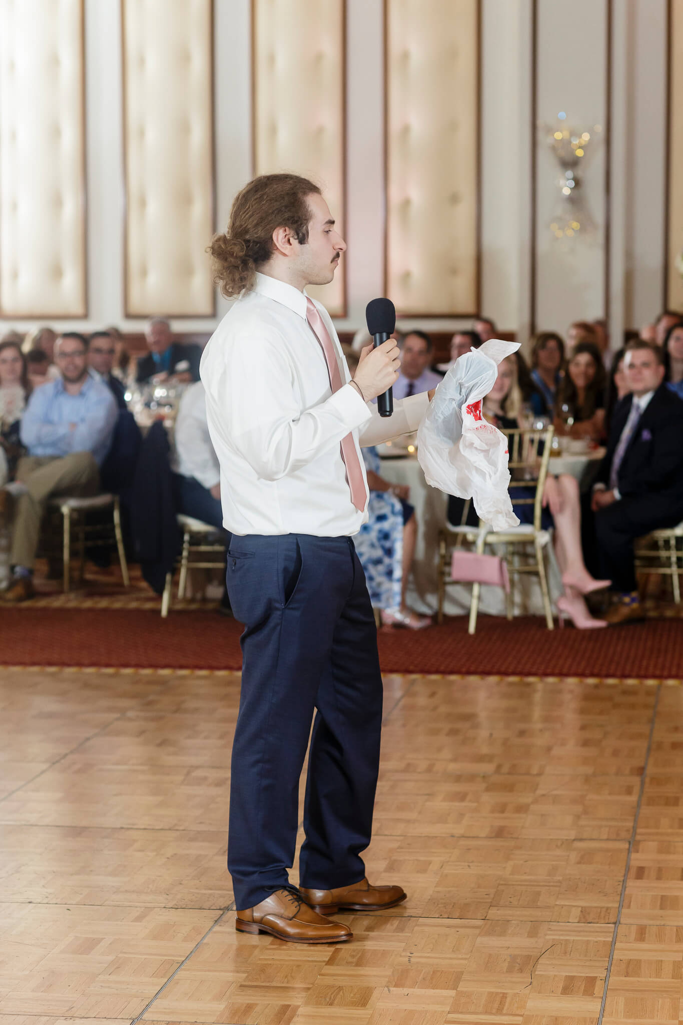 Conrad Indianapolis Wedding  www.ErikaBrownPhotography.com-0618.jpg